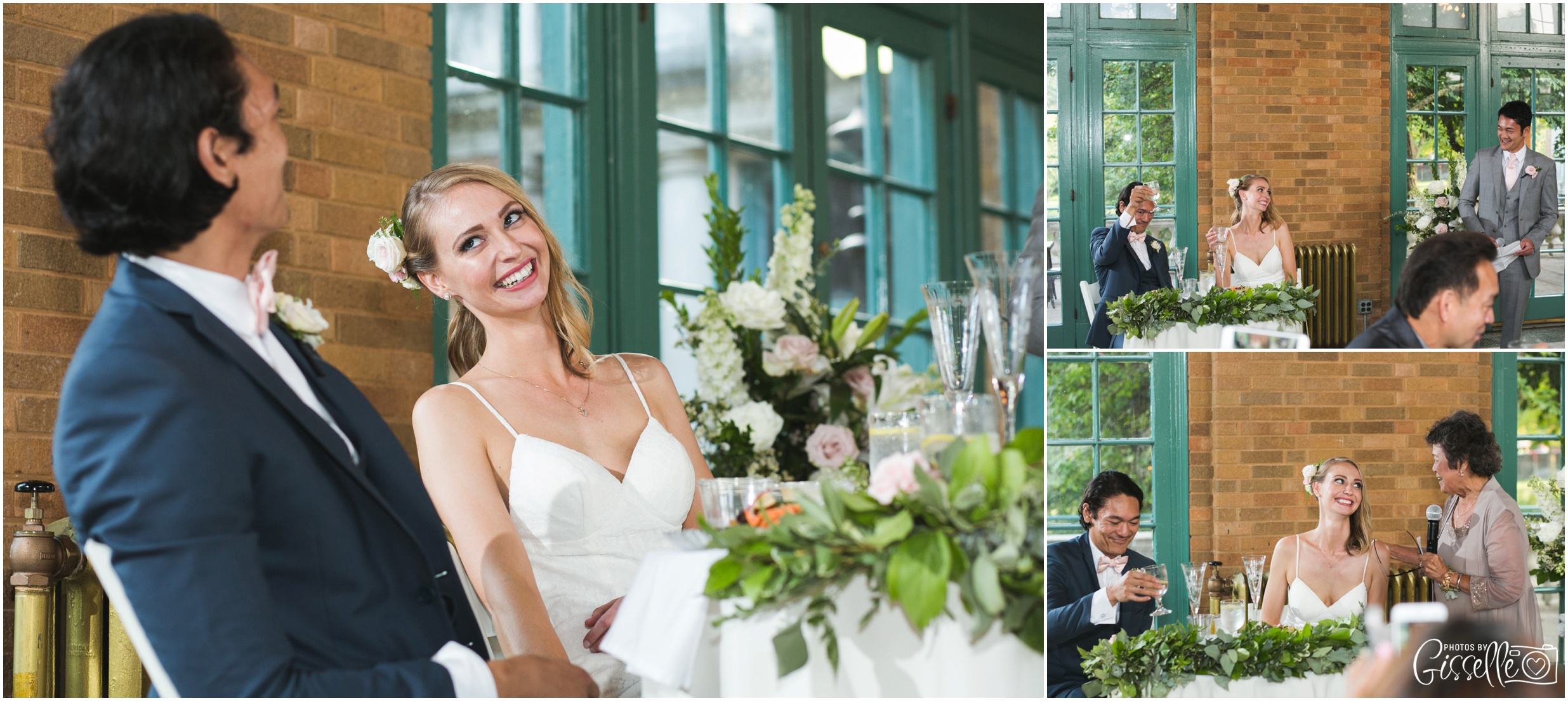 Columbus Park Refectory Wedding_0021.jpg
