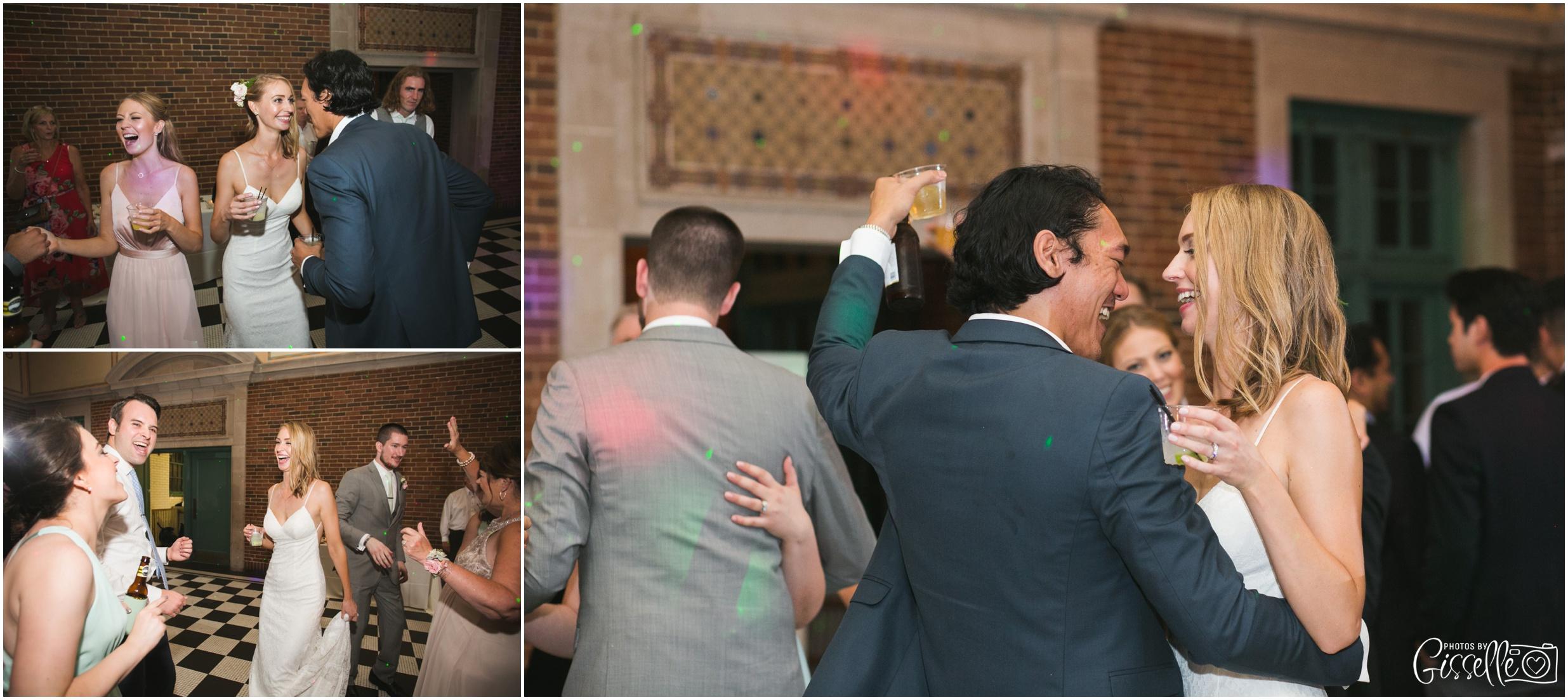 Columbus Park Refectory Wedding_0024.jpg