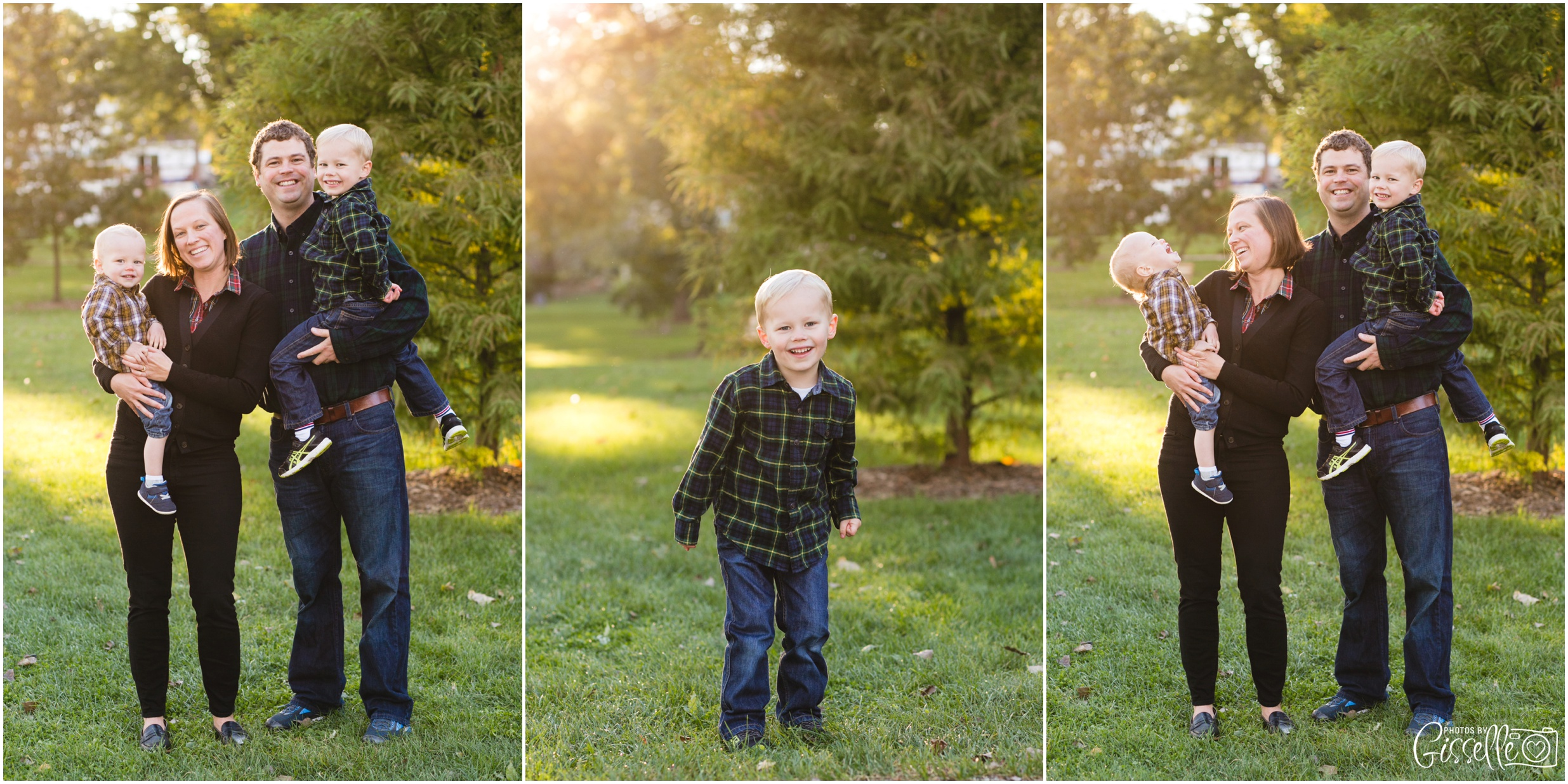 Wheaton Family Photography_0031.jpg