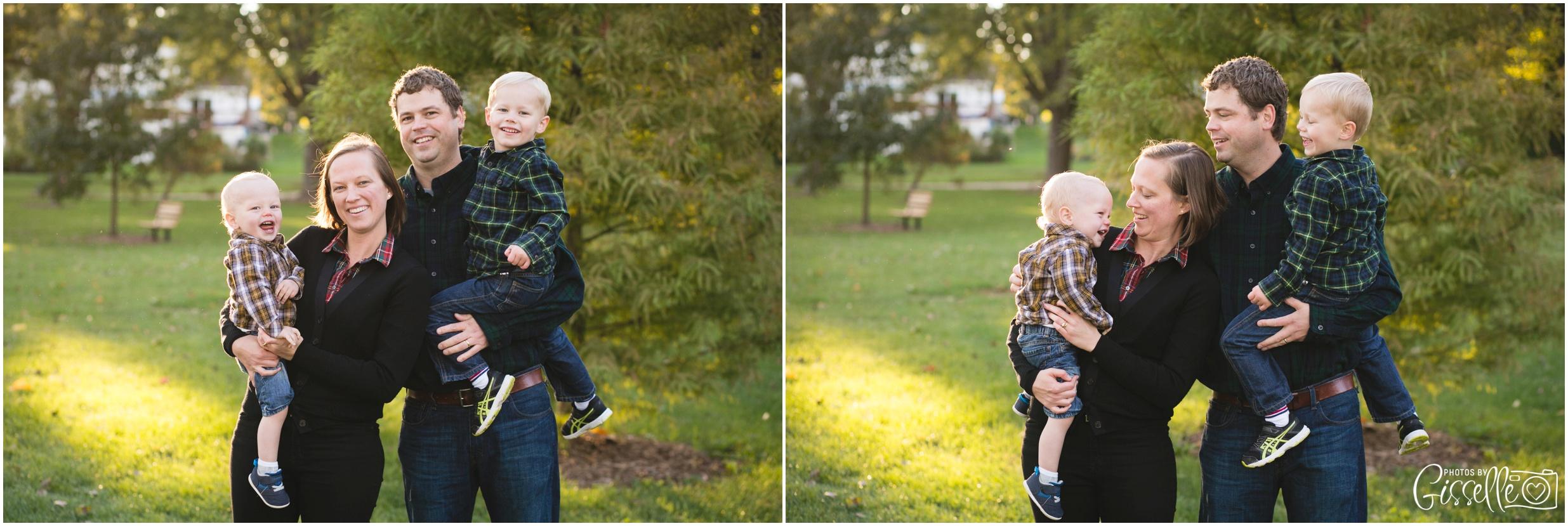 Wheaton Family Photography_0032.jpg
