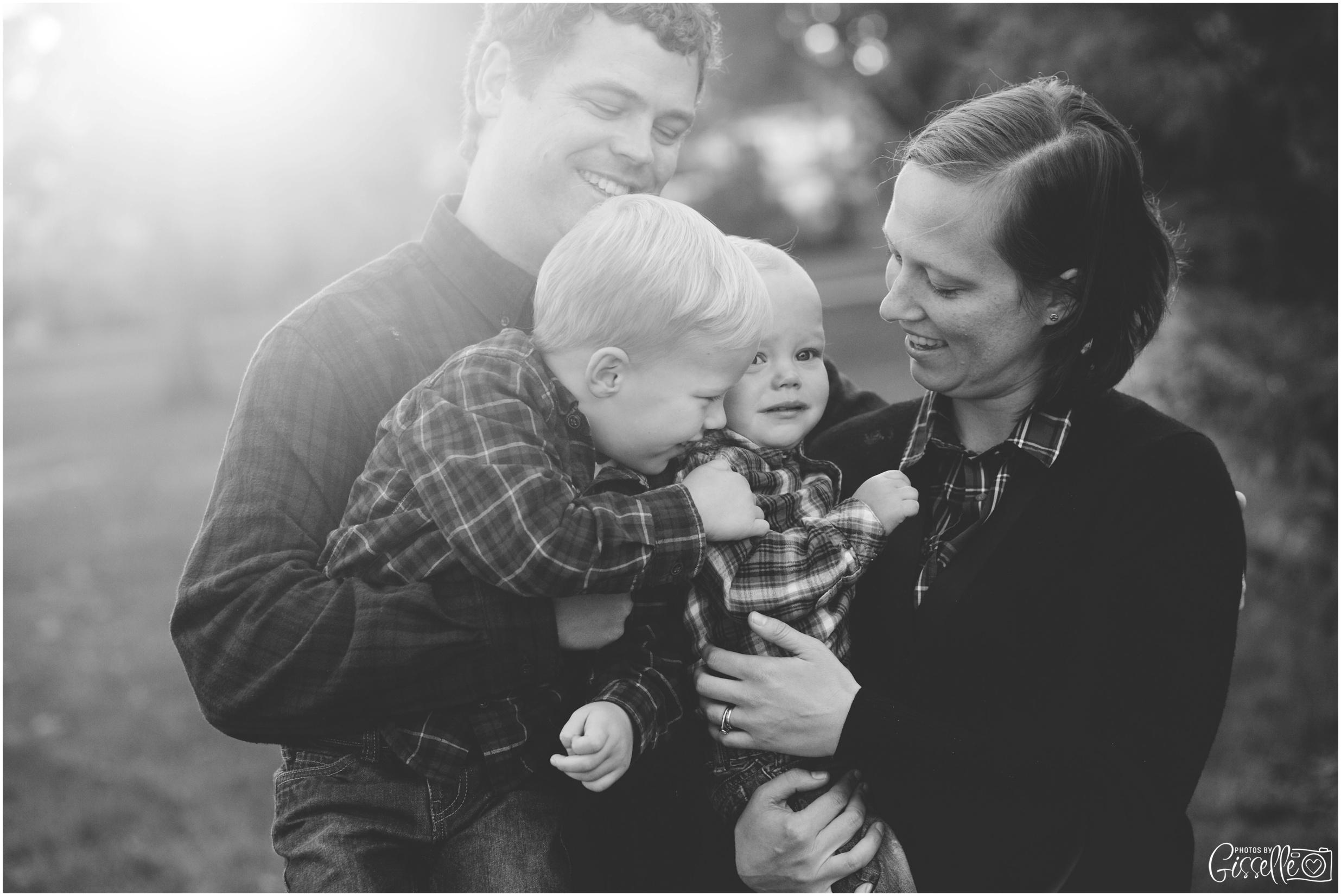 Wheaton Family Photography_0033.jpg