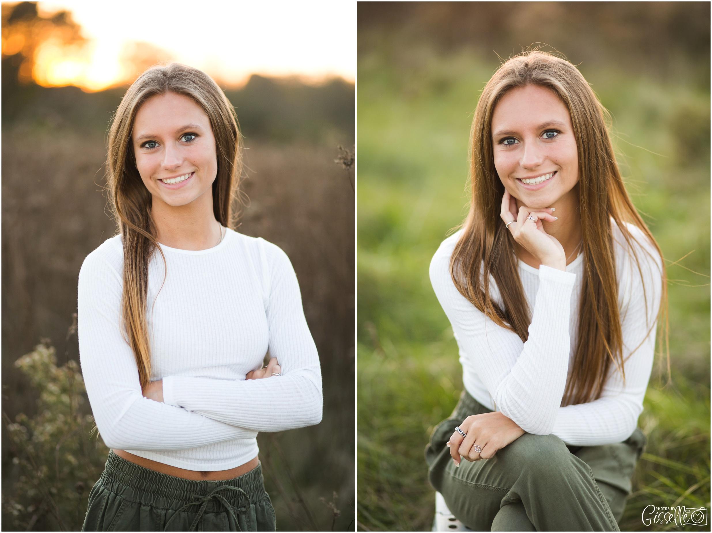 Oswego Senior Portraits_0045.jpg