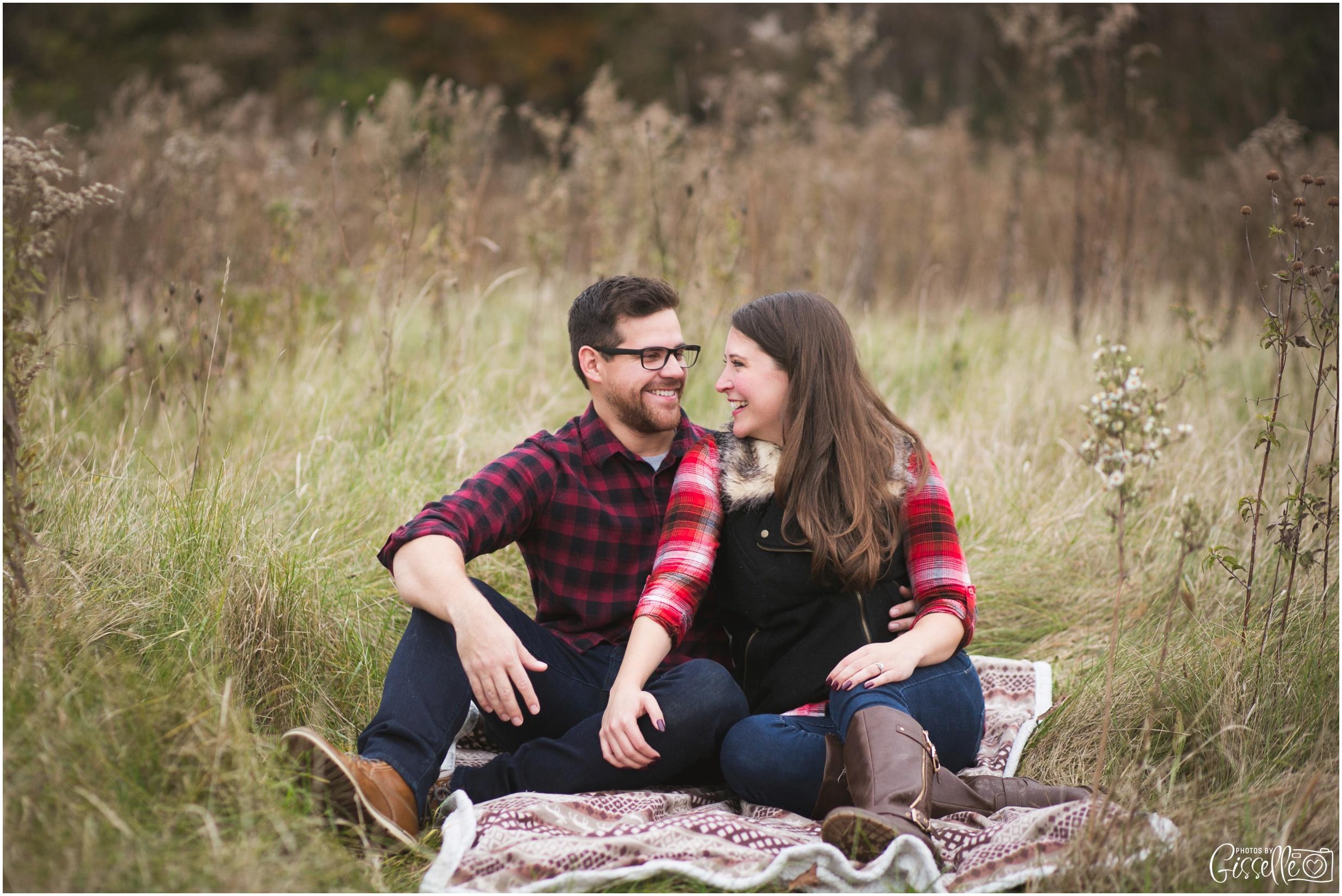 Oswego Engagement Photographer_0055.jpg
