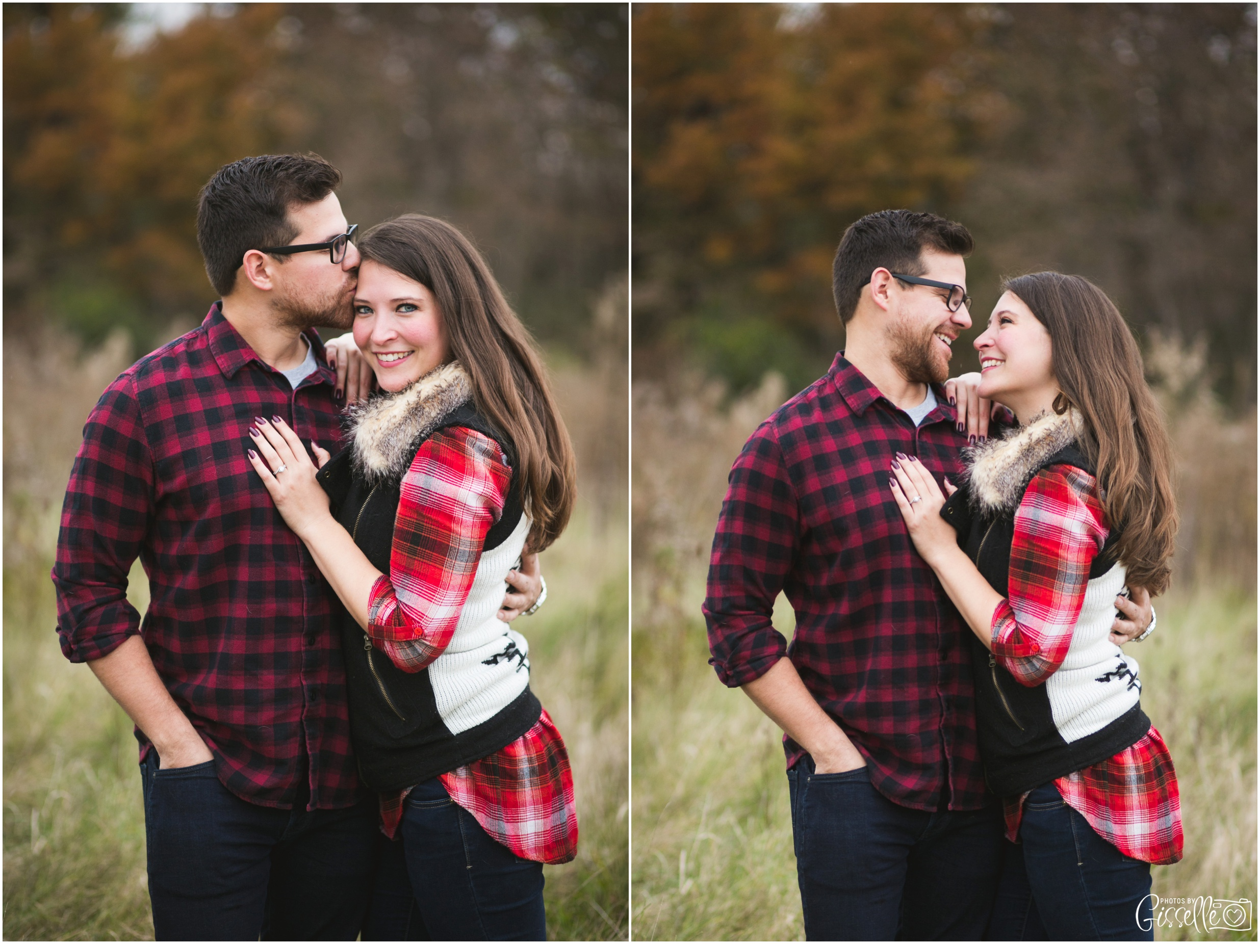 Oswego Engagement Photographer_0052.jpg