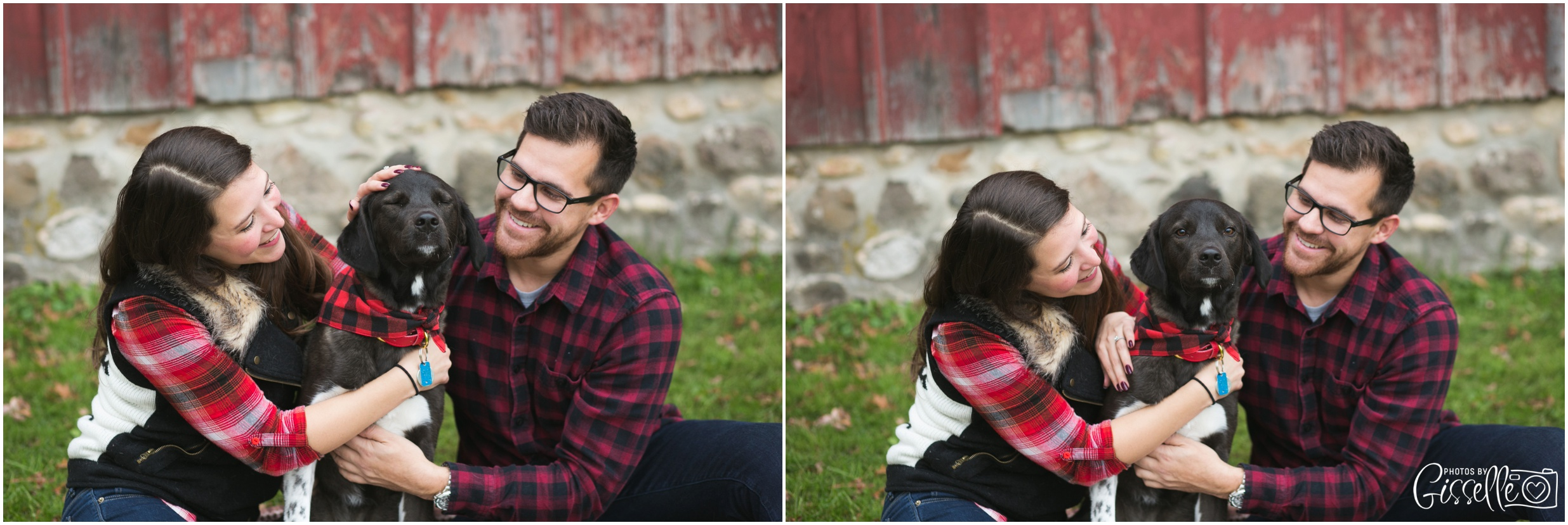 Oswego Engagement Photographer_0049.jpg