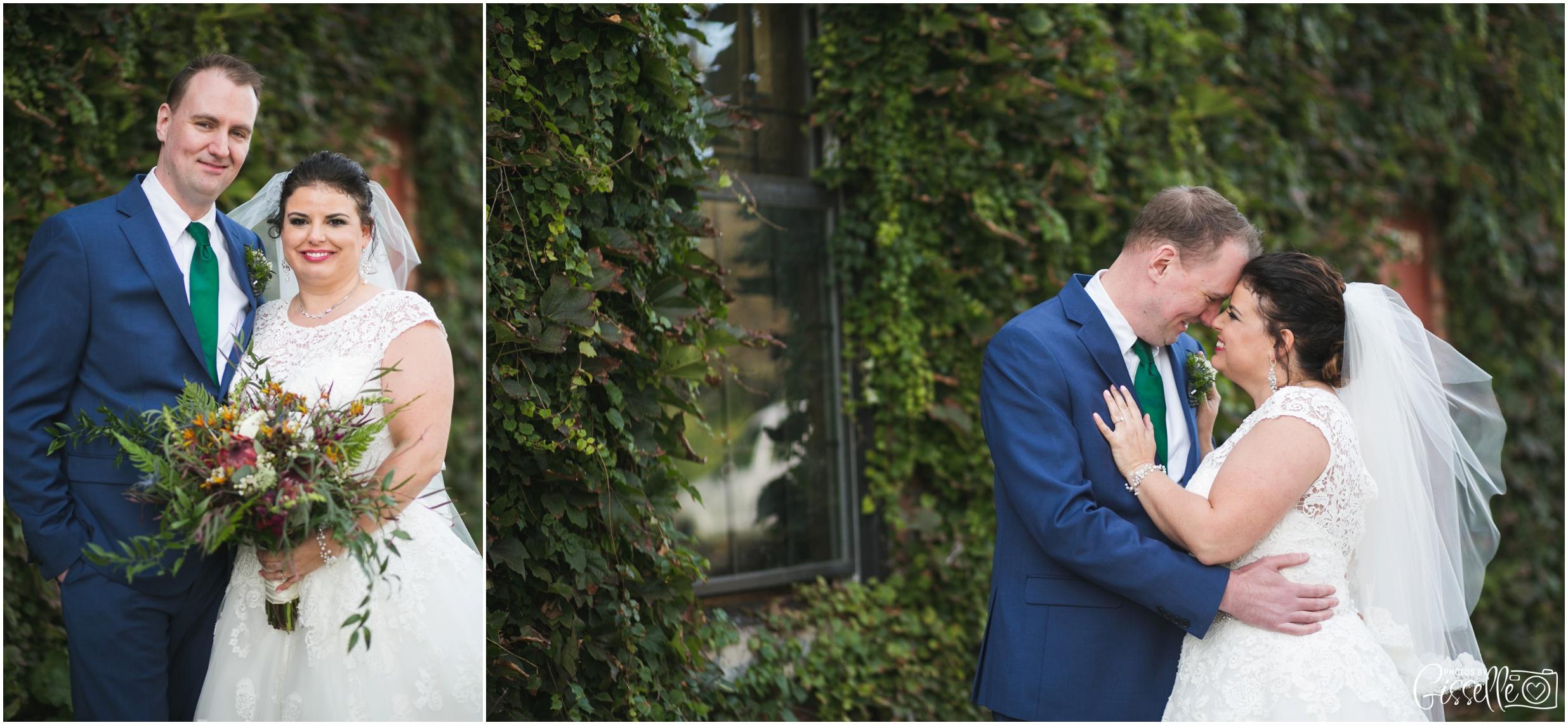 Blumen Gardens Wedding_0081.jpg
