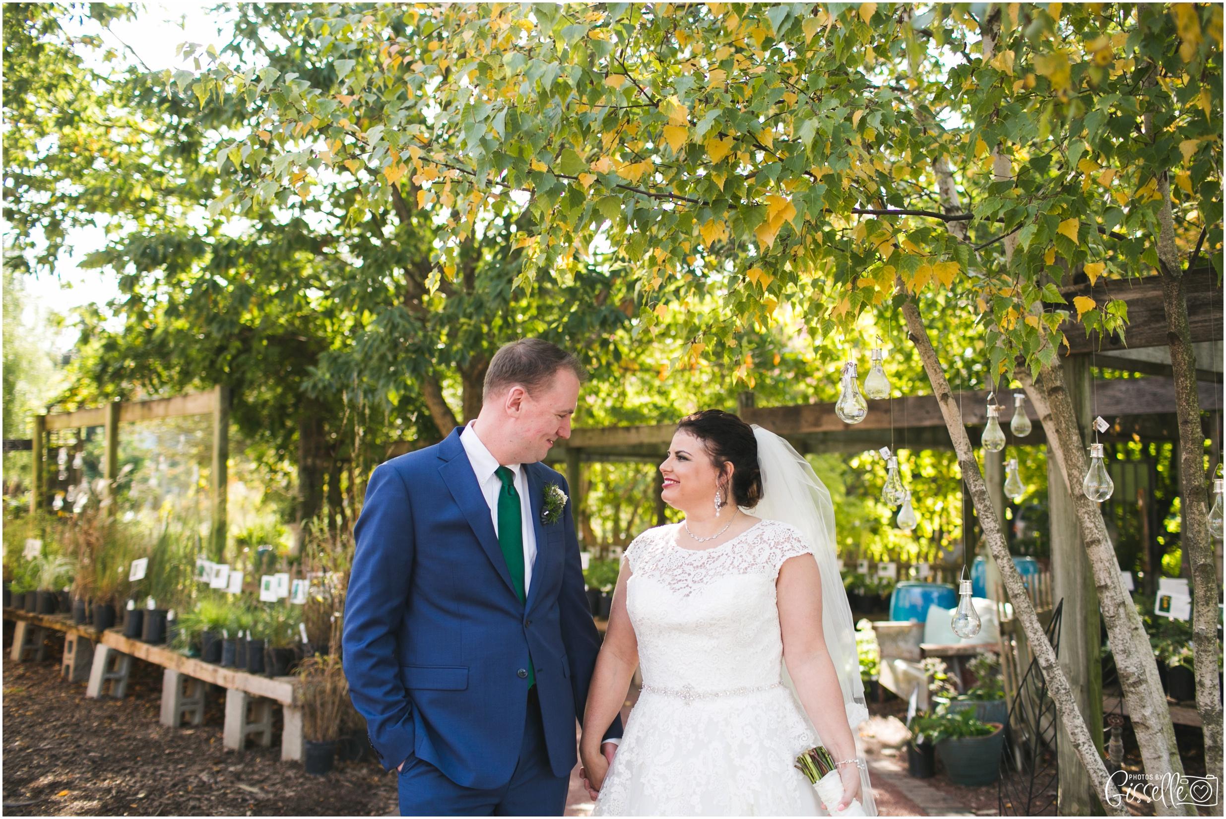 Blumen Gardens Wedding_0070.jpg