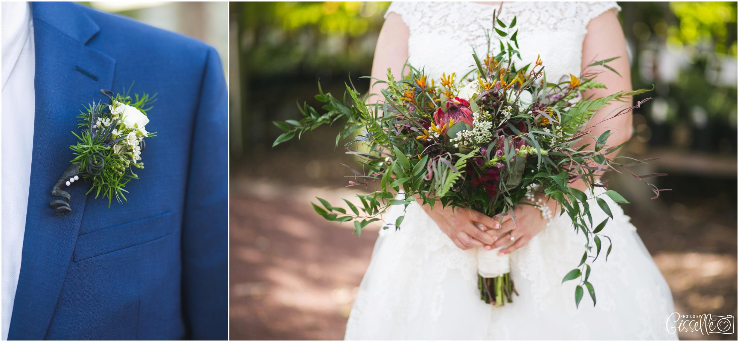 Blumen Gardens Wedding_0067.jpg