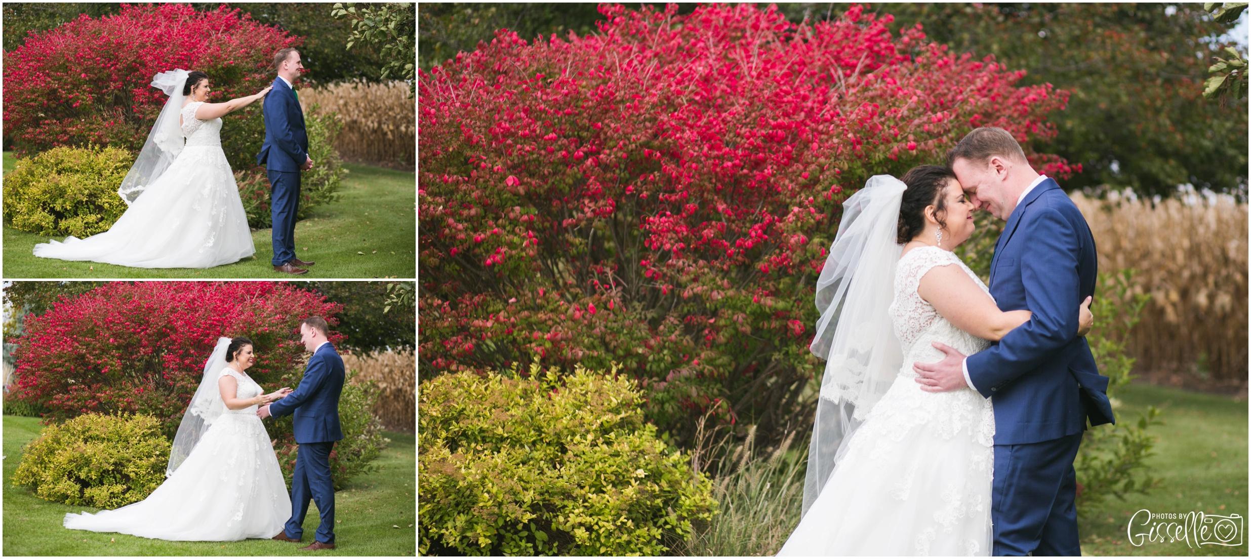 Blumen Gardens Wedding_0063.jpg