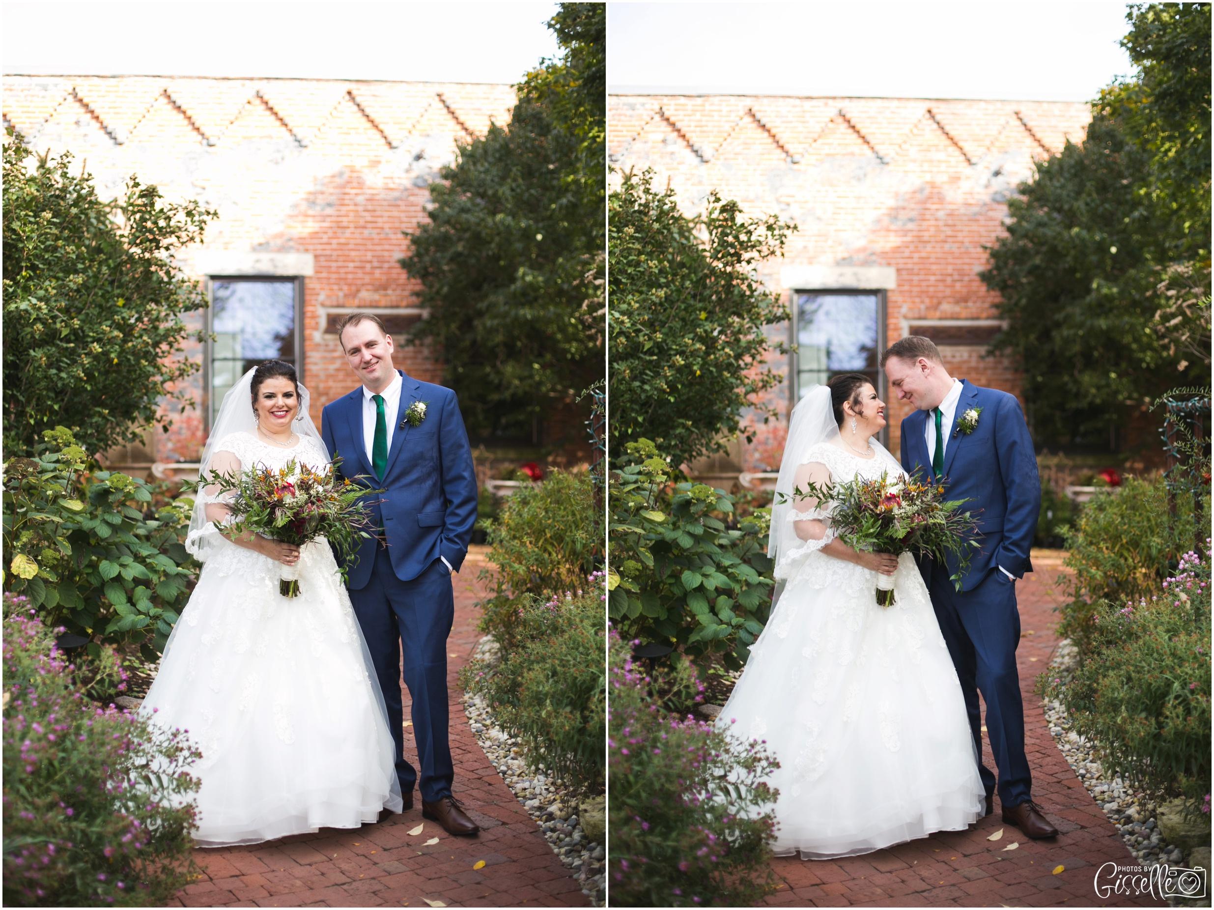Blumen Gardens Wedding_0064.jpg