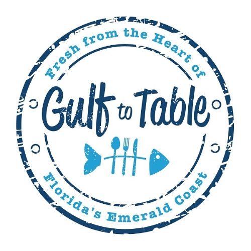 Gulf-to-Table--Logo.jpg