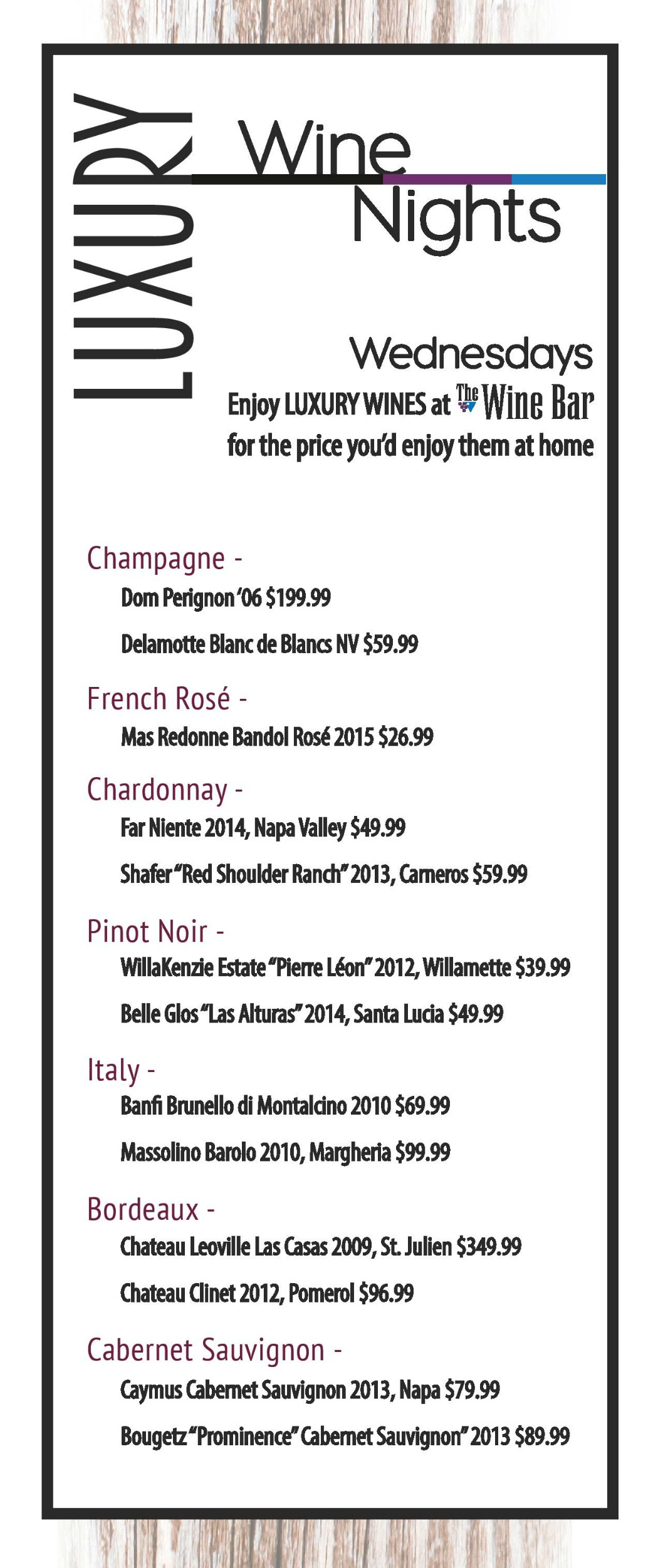 Featured Wine_Flap_GB_05_10_16-page-002.jpg