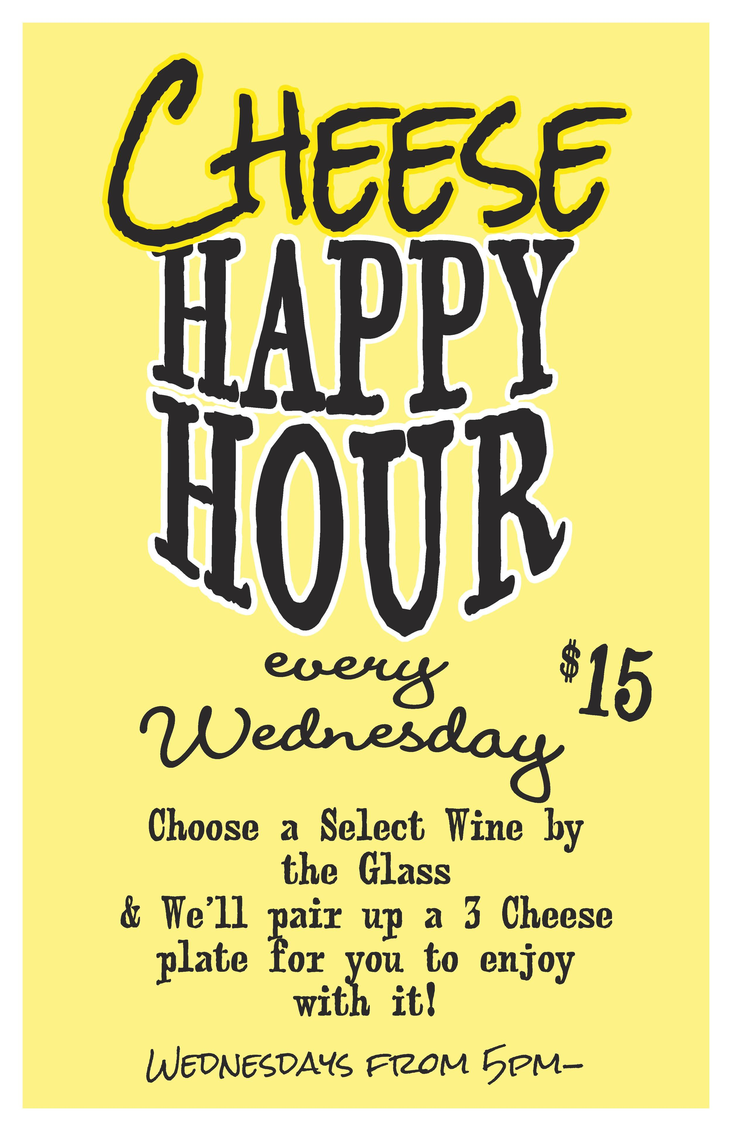 cheese happy hour poster-page-001.jpg