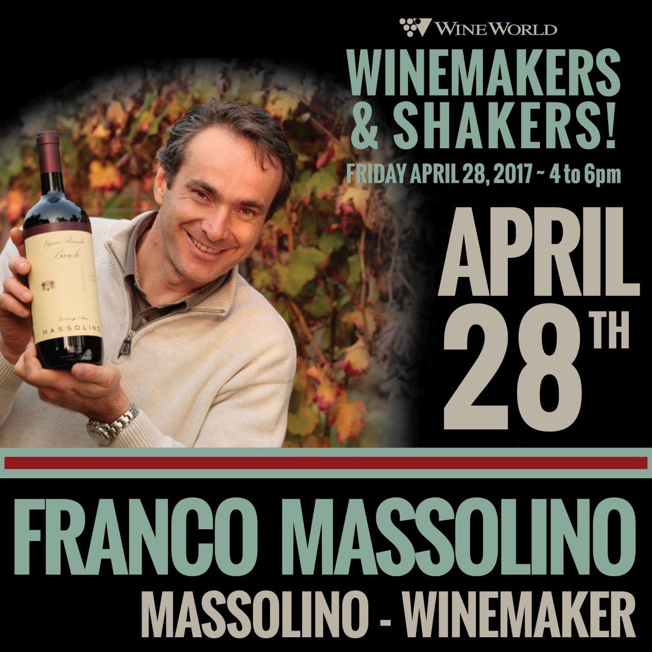 thumbnail_WMS 2017 500x promo_Franco Massolino.jpg