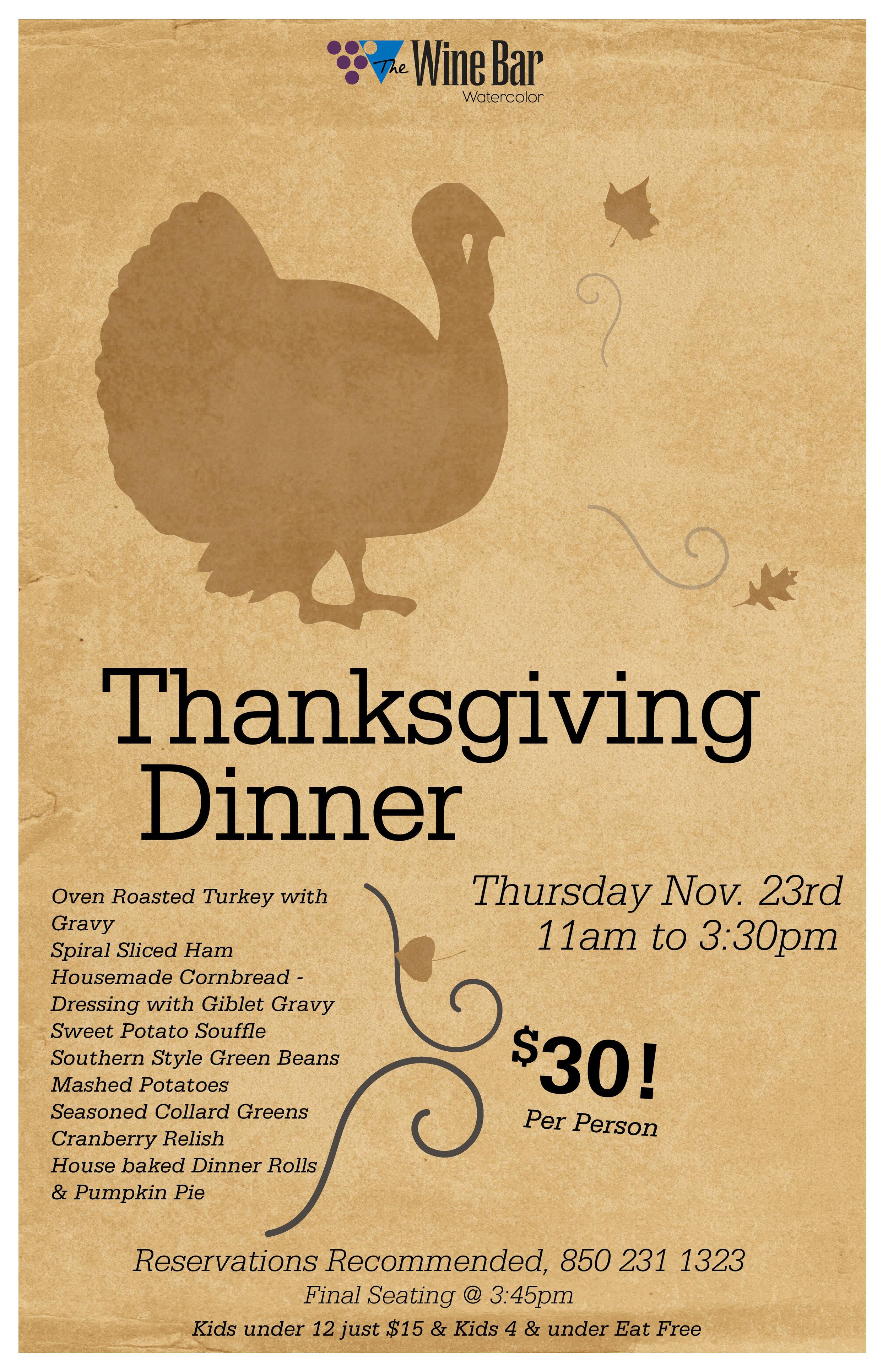 2017_Thanksgiving Dinner Poster.jpg