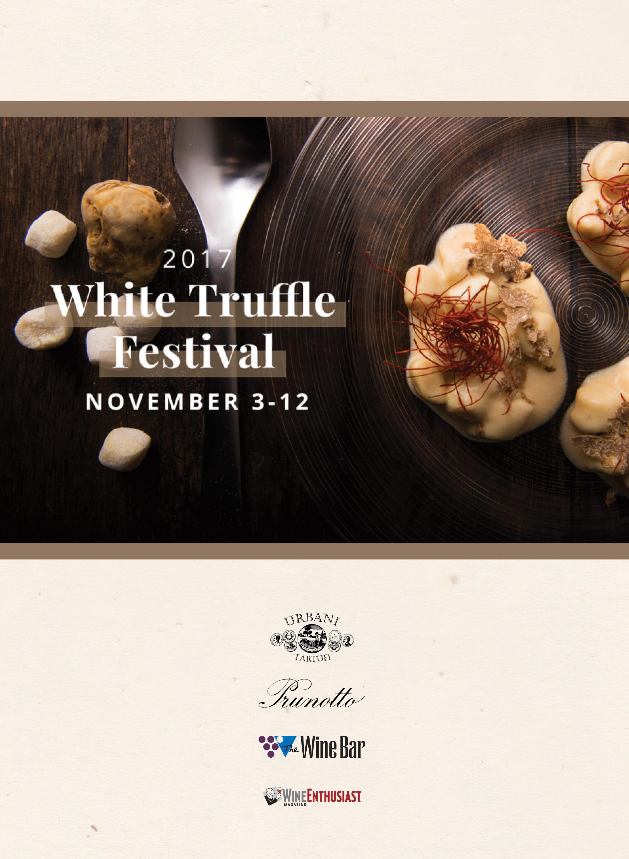 Truffle Online Invitation.jpg