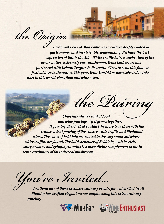 Truffle Online Invitation2.jpg