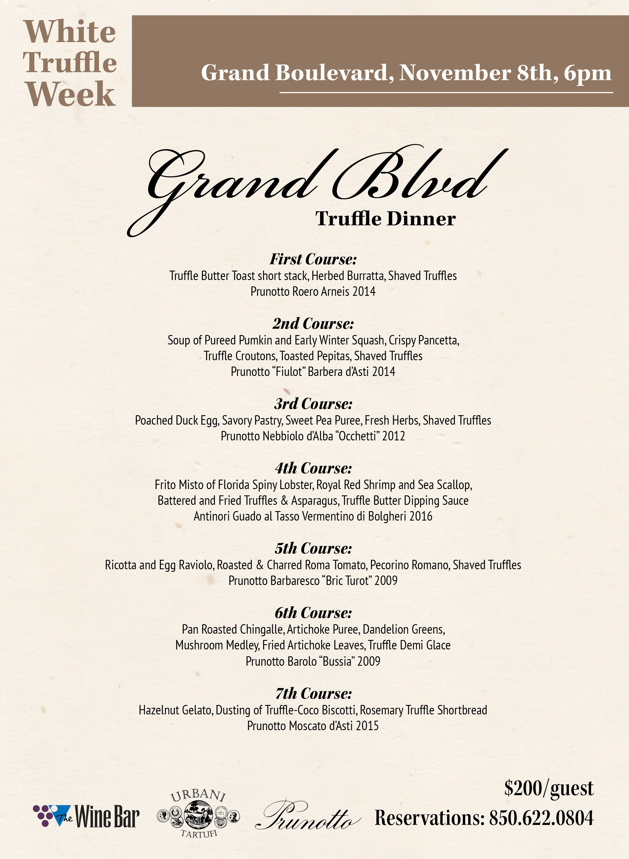 Truffle Online Invitation4.jpg