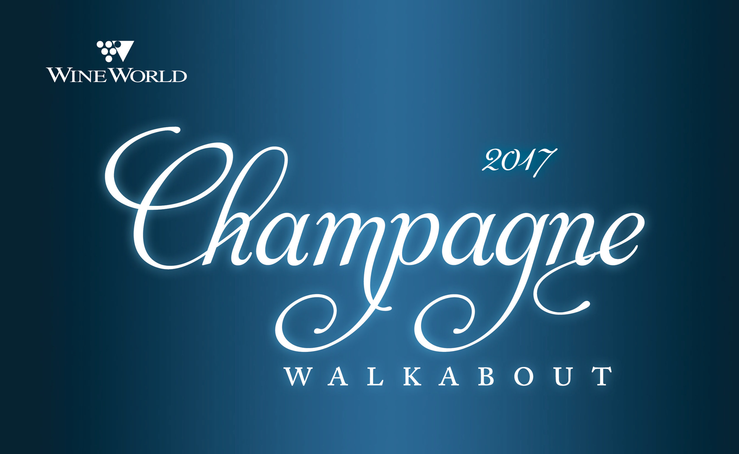 """""""Try before you buy!"""" while you're stocking up for your holiday dinners and New Year's Eve! All of the bubblies featured at the tasting are chosen with your tastes in mind, from new & trending to rare & expensive!"""