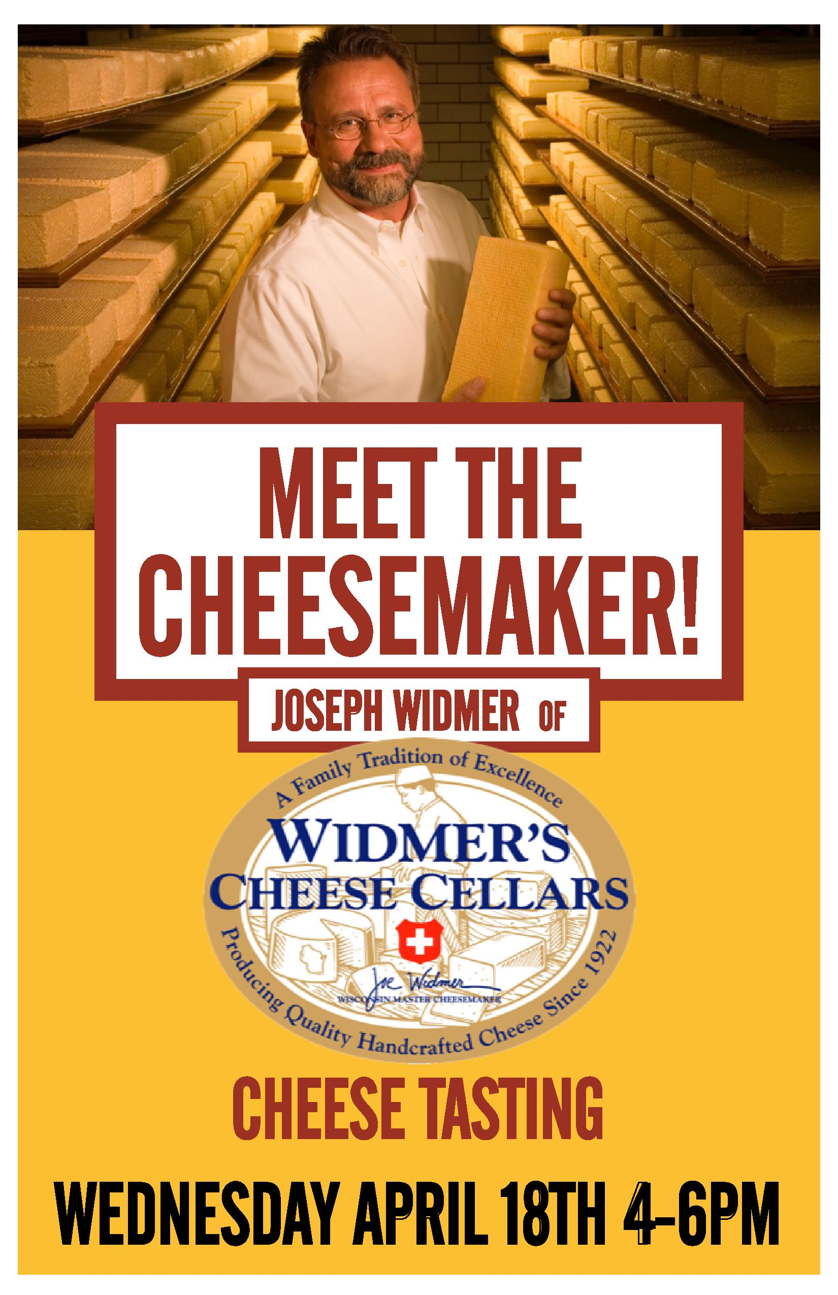 Meet the Cheesemaker Poster-page-001.jpg