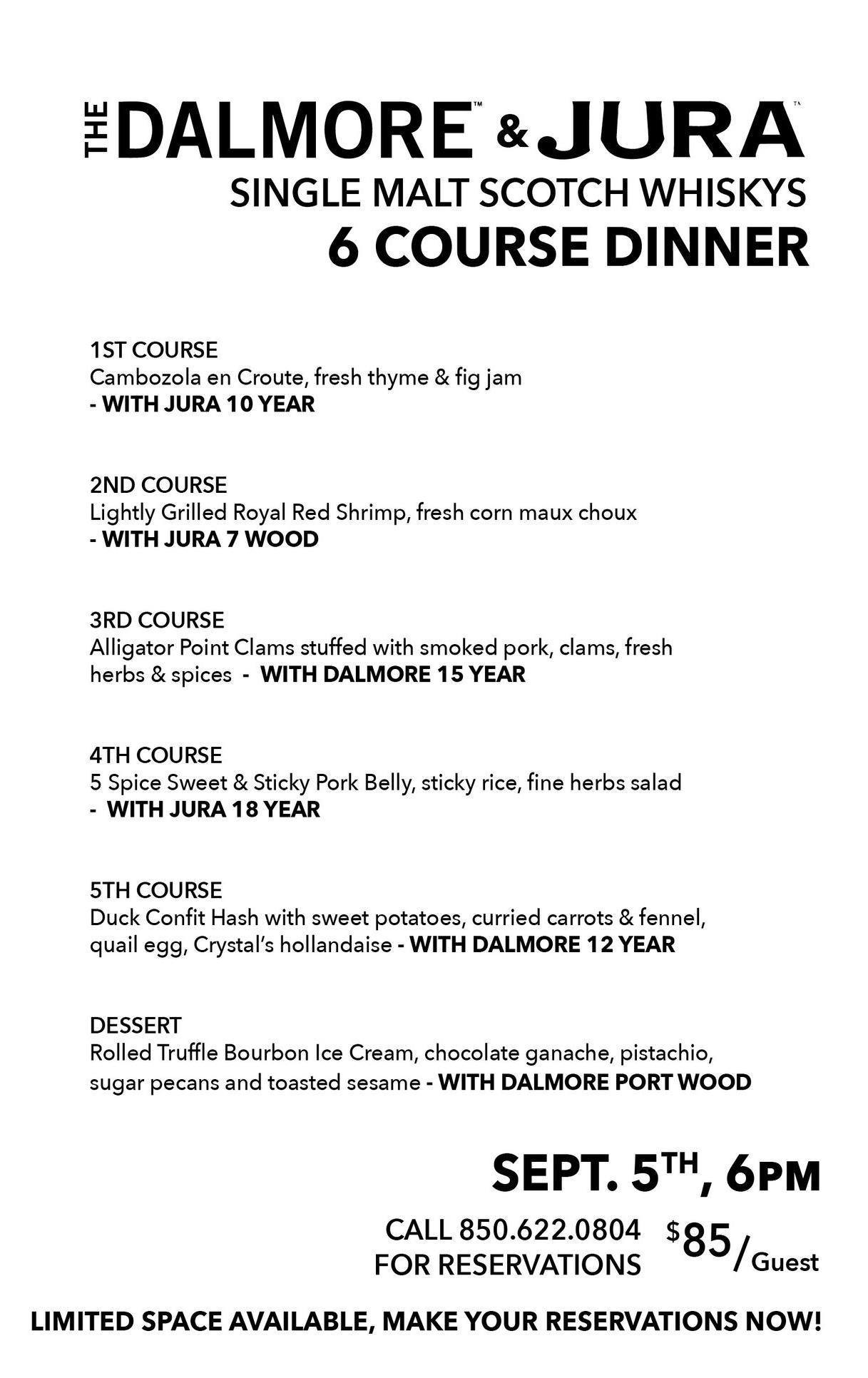 Dalmore_Jura Dinner Flyer2.jpg