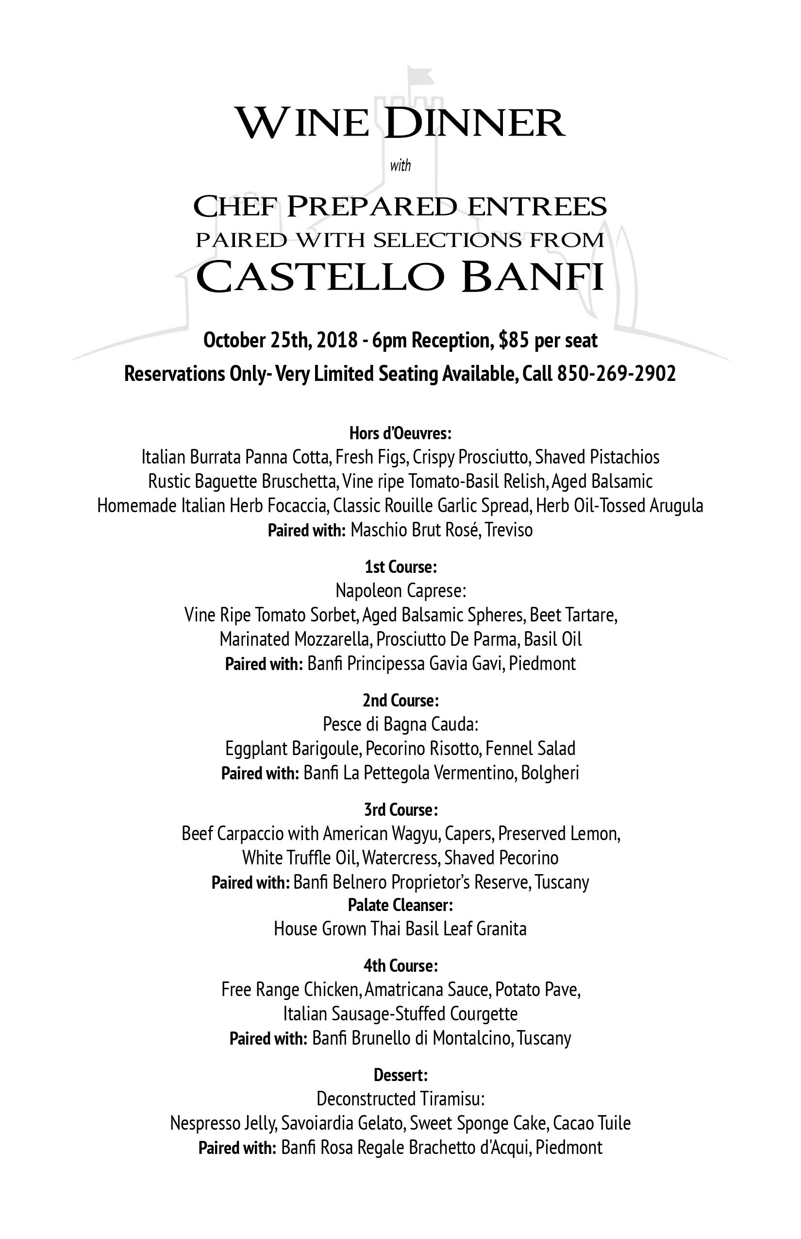 Banfi Dinner Flyer_Destin2.jpg