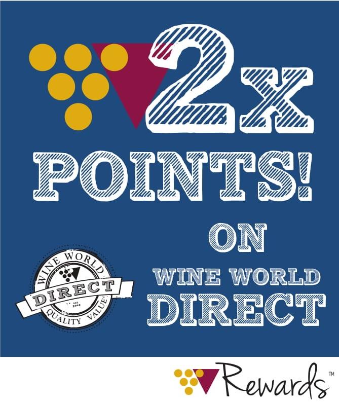 2xPoints+WWD+Page-1.jpg