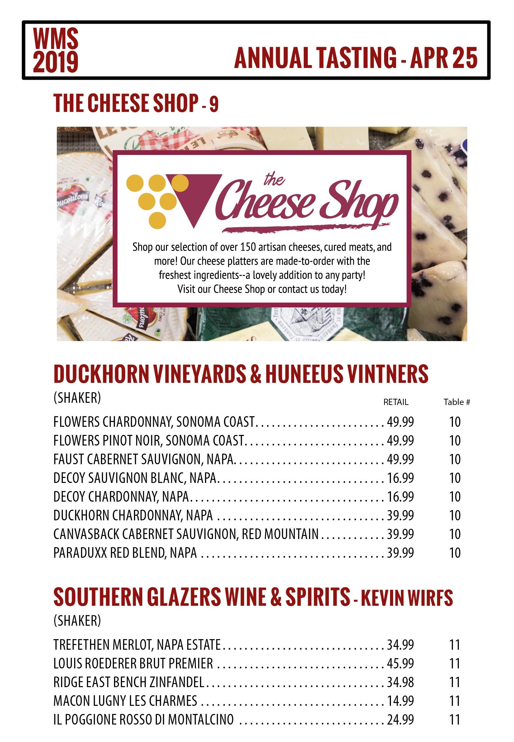 Winemakers+and+Shakers_Tasting+Guide_20195.jpg