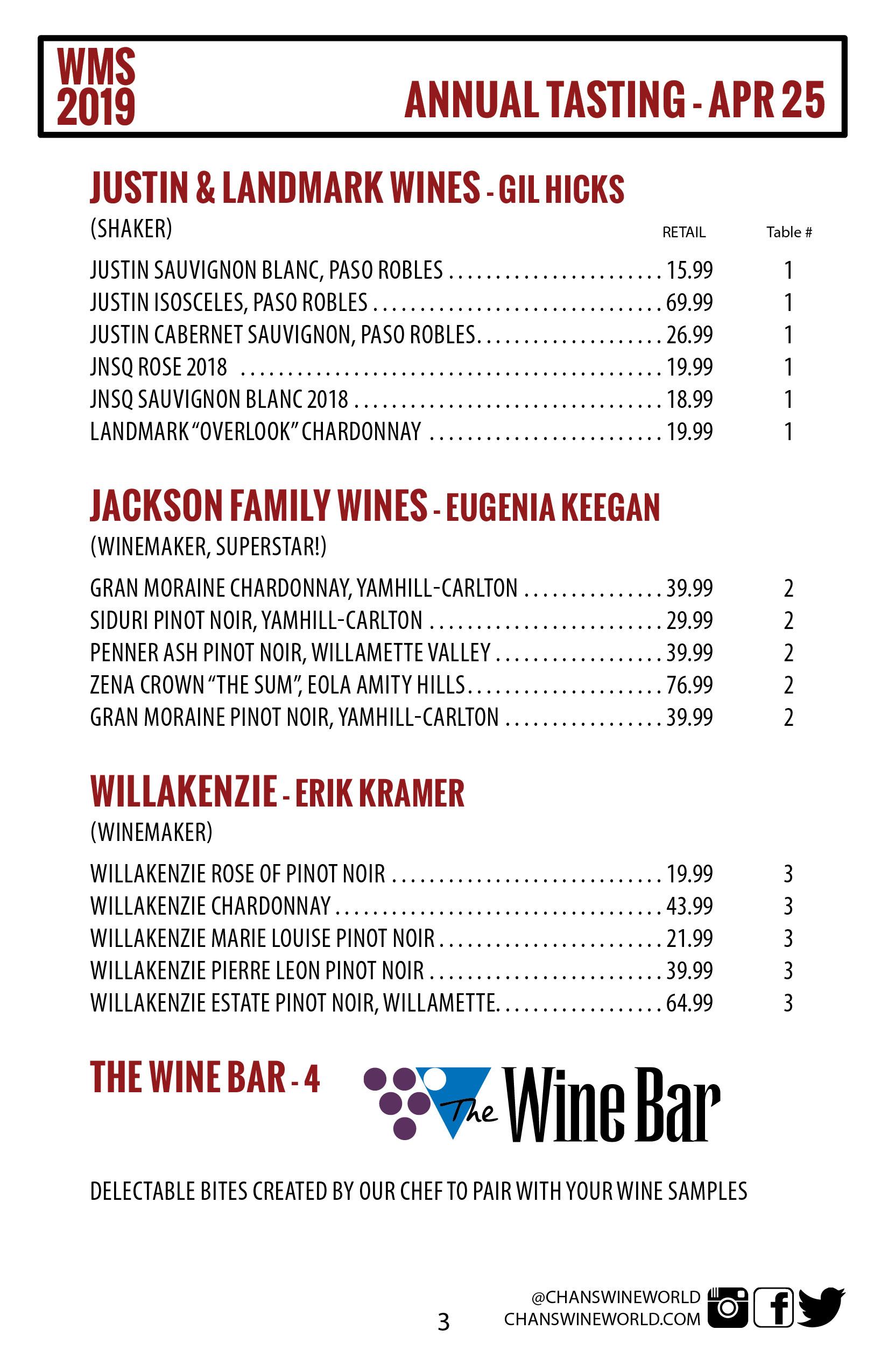 Winemakers and Shakers_Tasting Guide_20193.jpg
