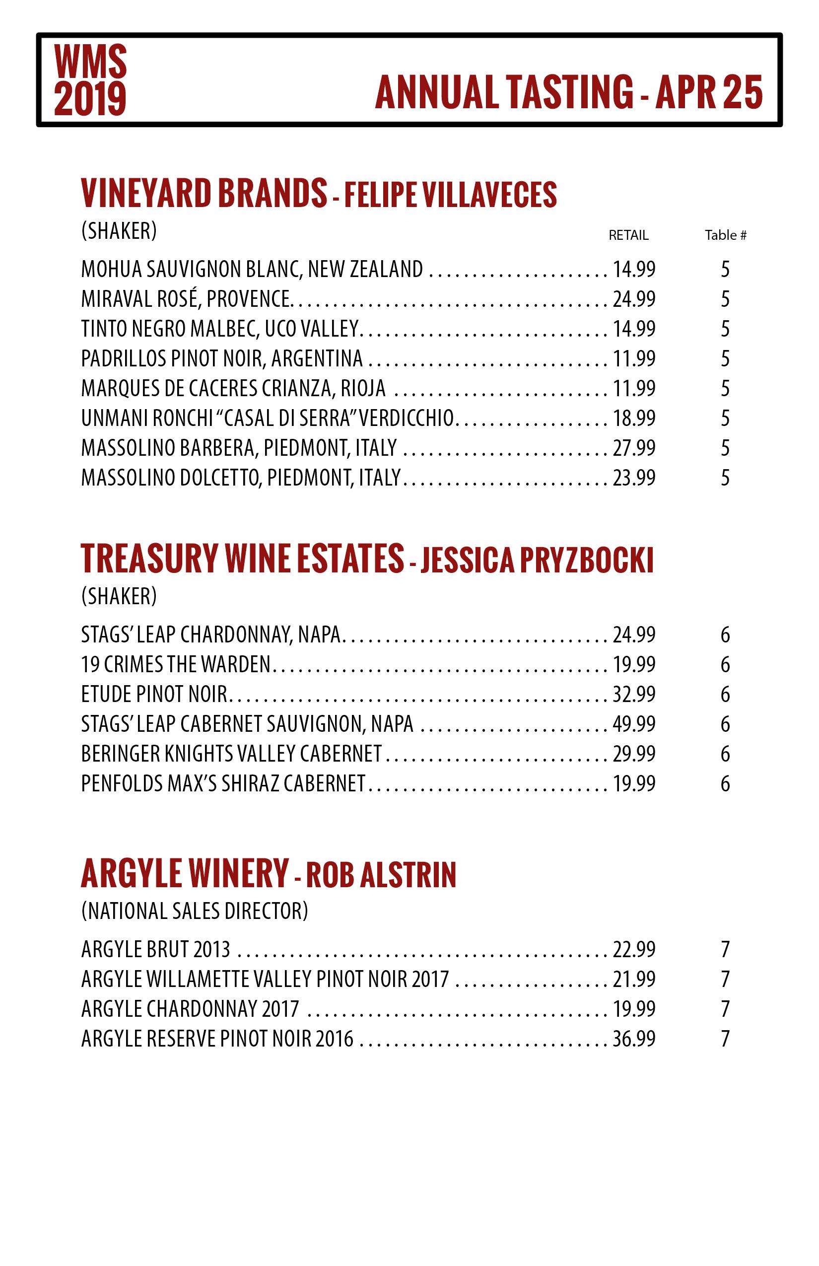 Winemakers and Shakers_Tasting Guide_20194.jpg