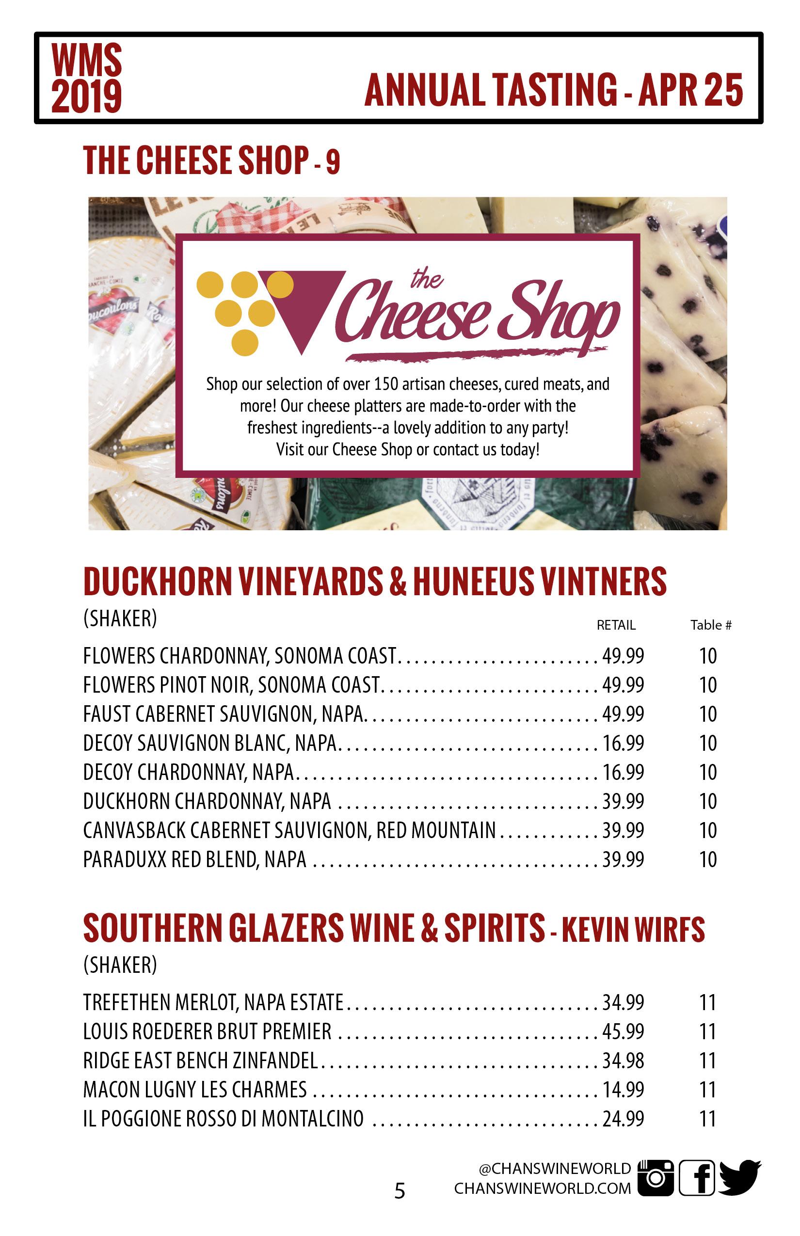 Winemakers and Shakers_Tasting Guide_20195.jpg