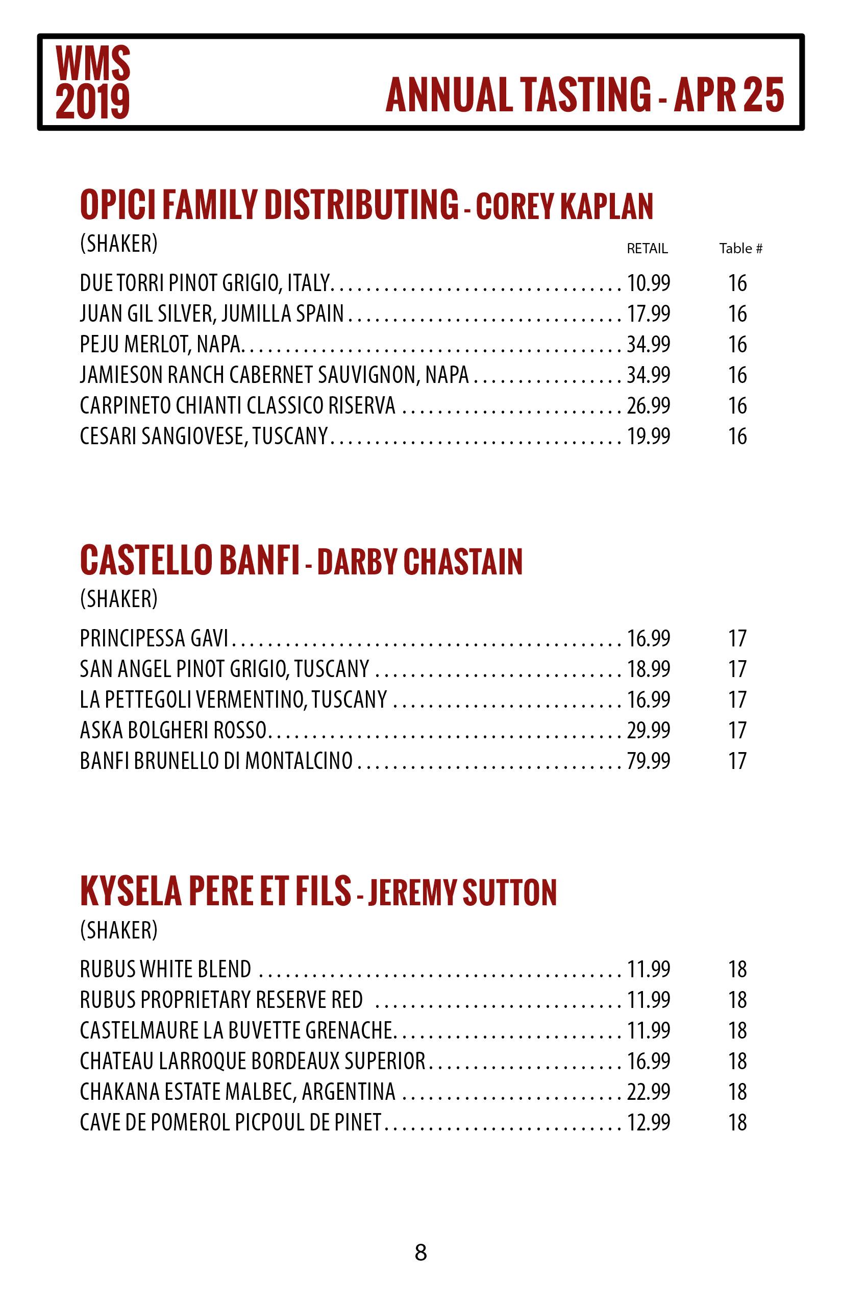 Winemakers and Shakers_Tasting Guide_20198.jpg