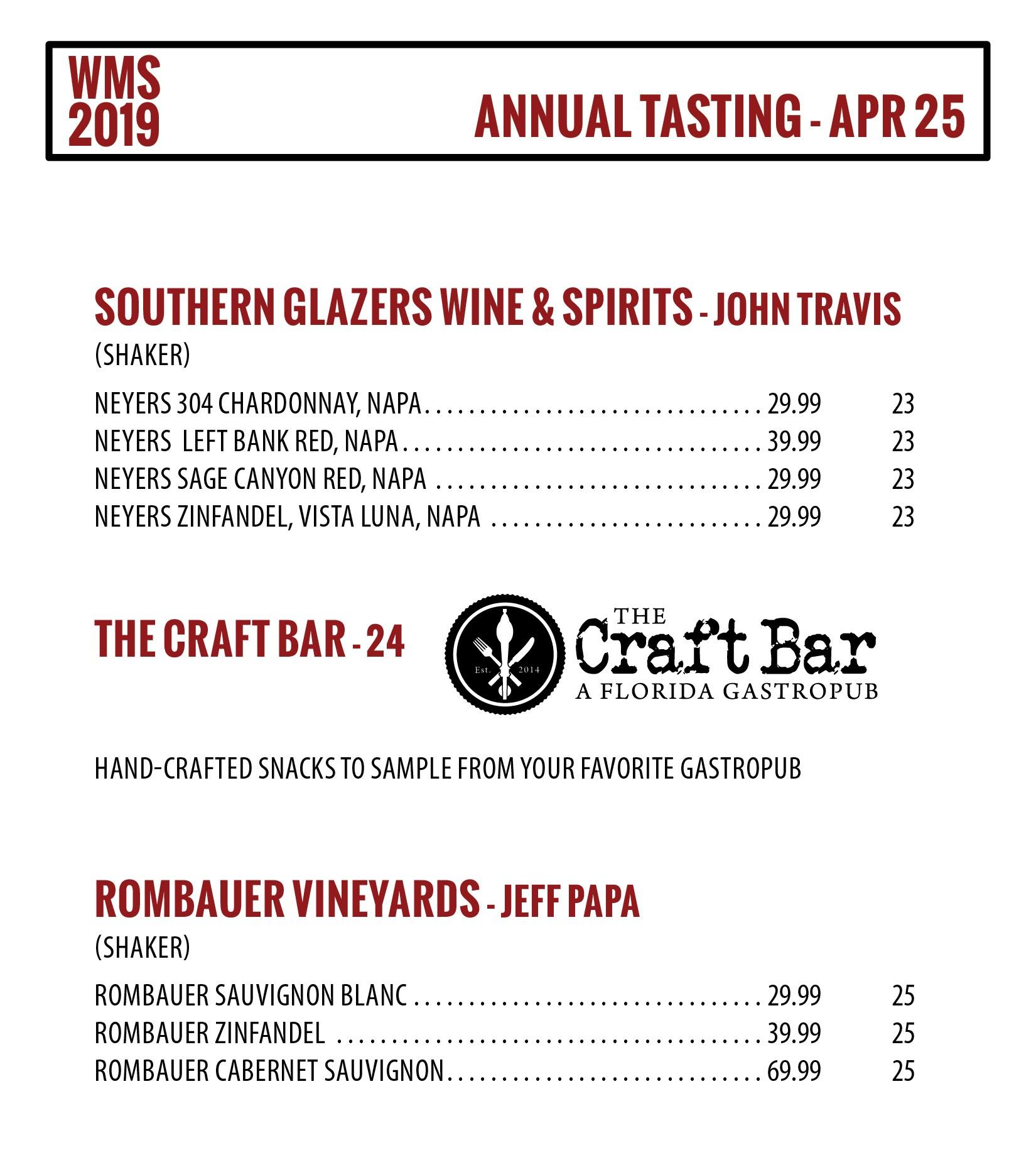 Winemakers+and+Shakers_Tasting+Guide_201910.jpg