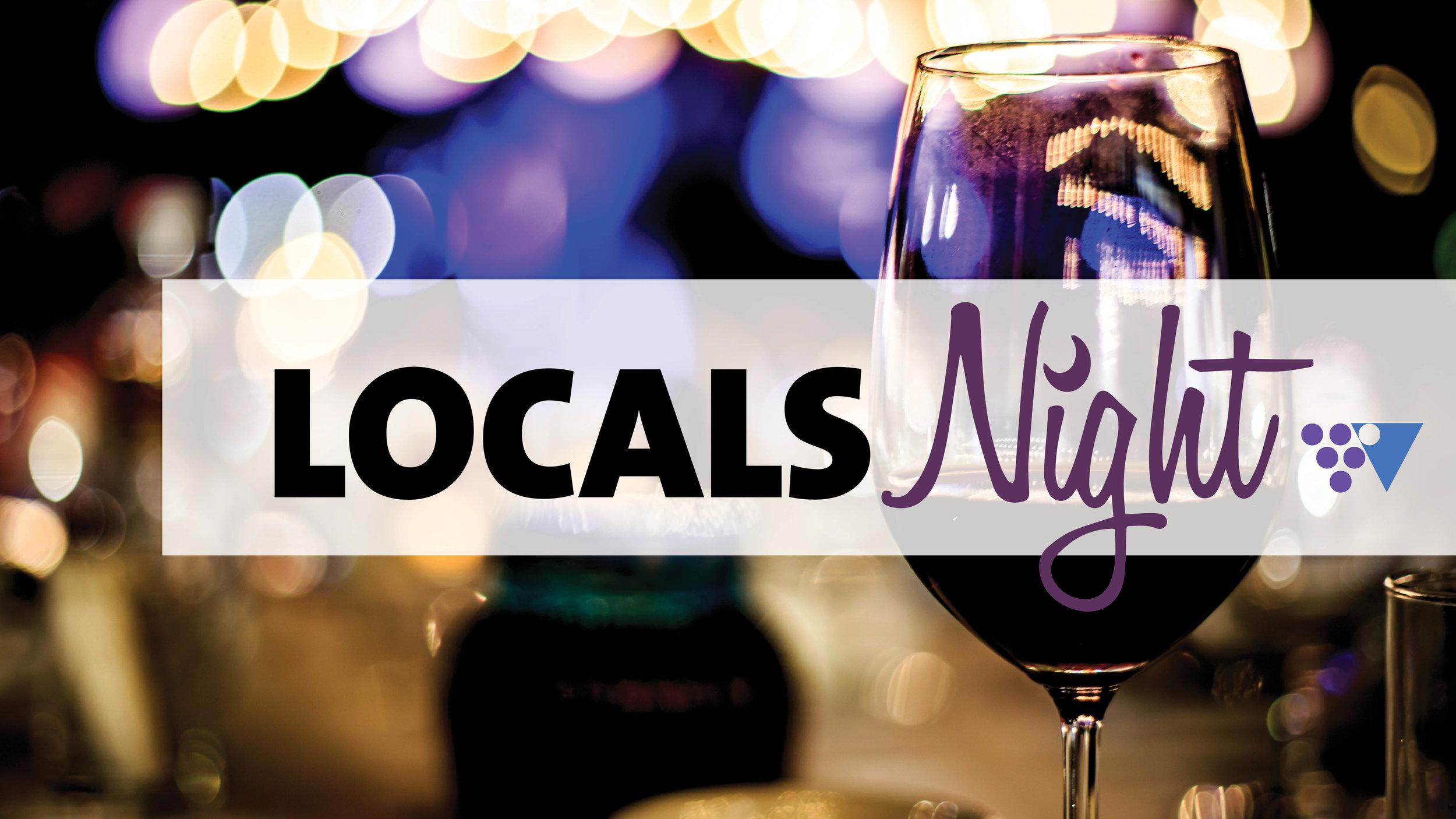 Locals night FB Cover.jpg