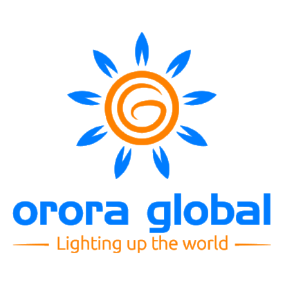 Orora global .png