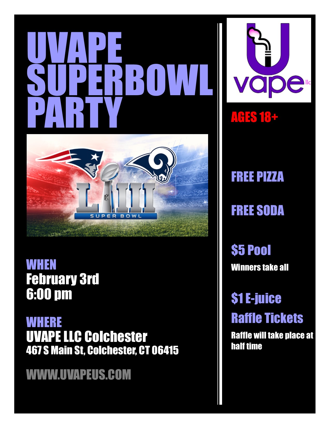super bowl 2019 flyer.jpg