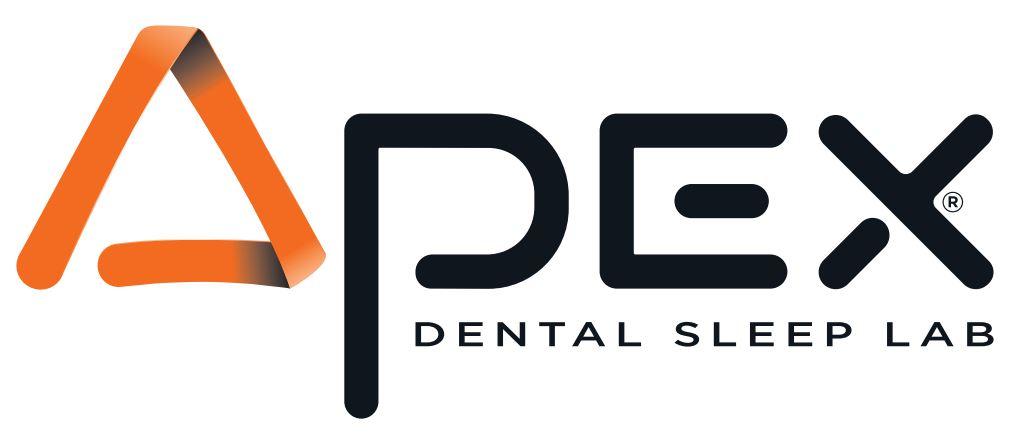 apex logo v2.JPG