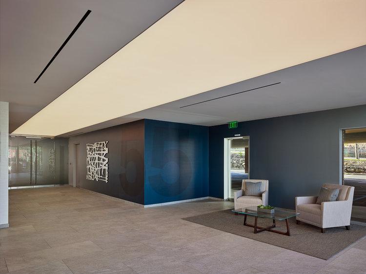 web-Interior-1a.jpg