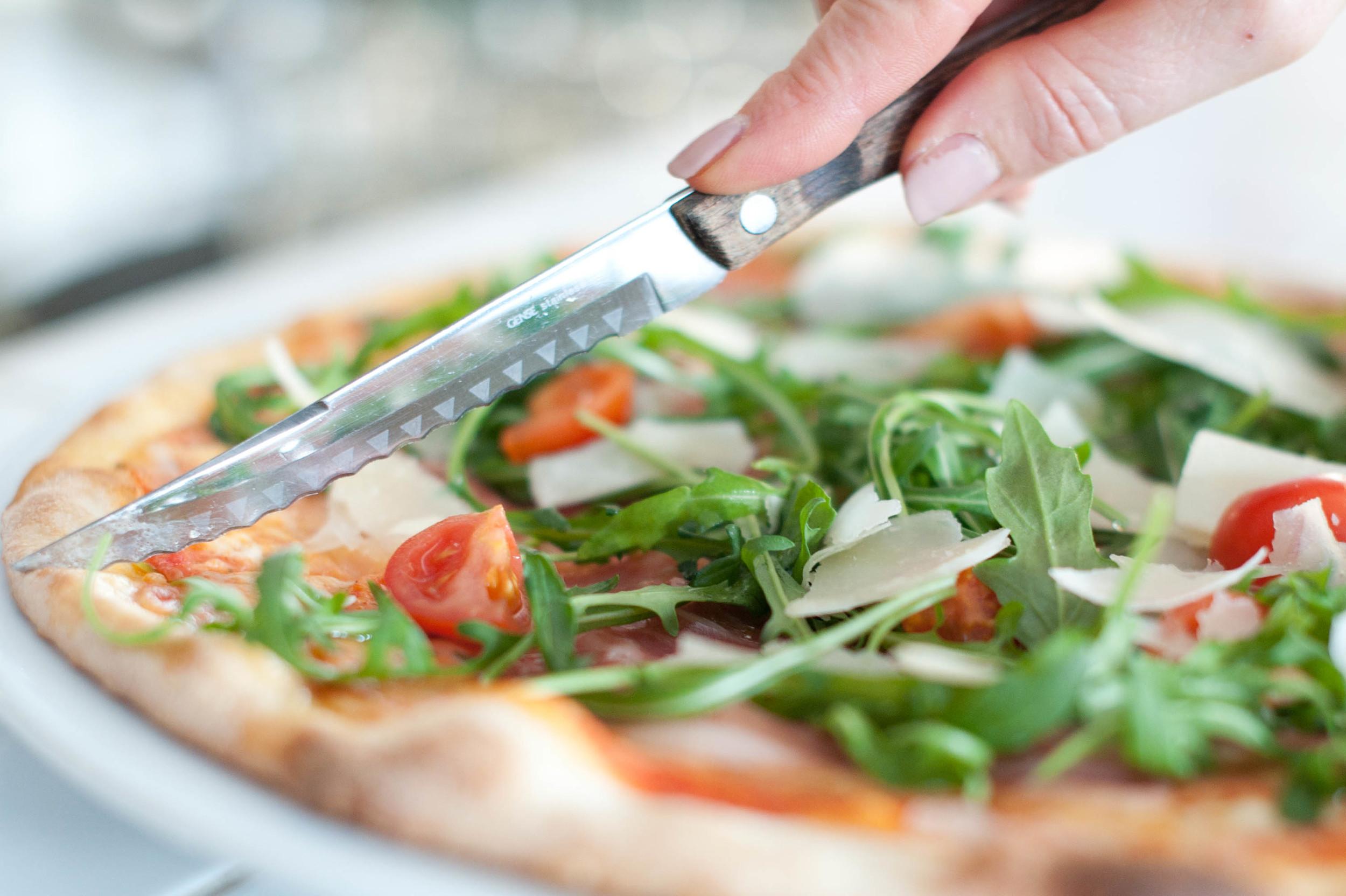 pizza miss italia taglio.jpg