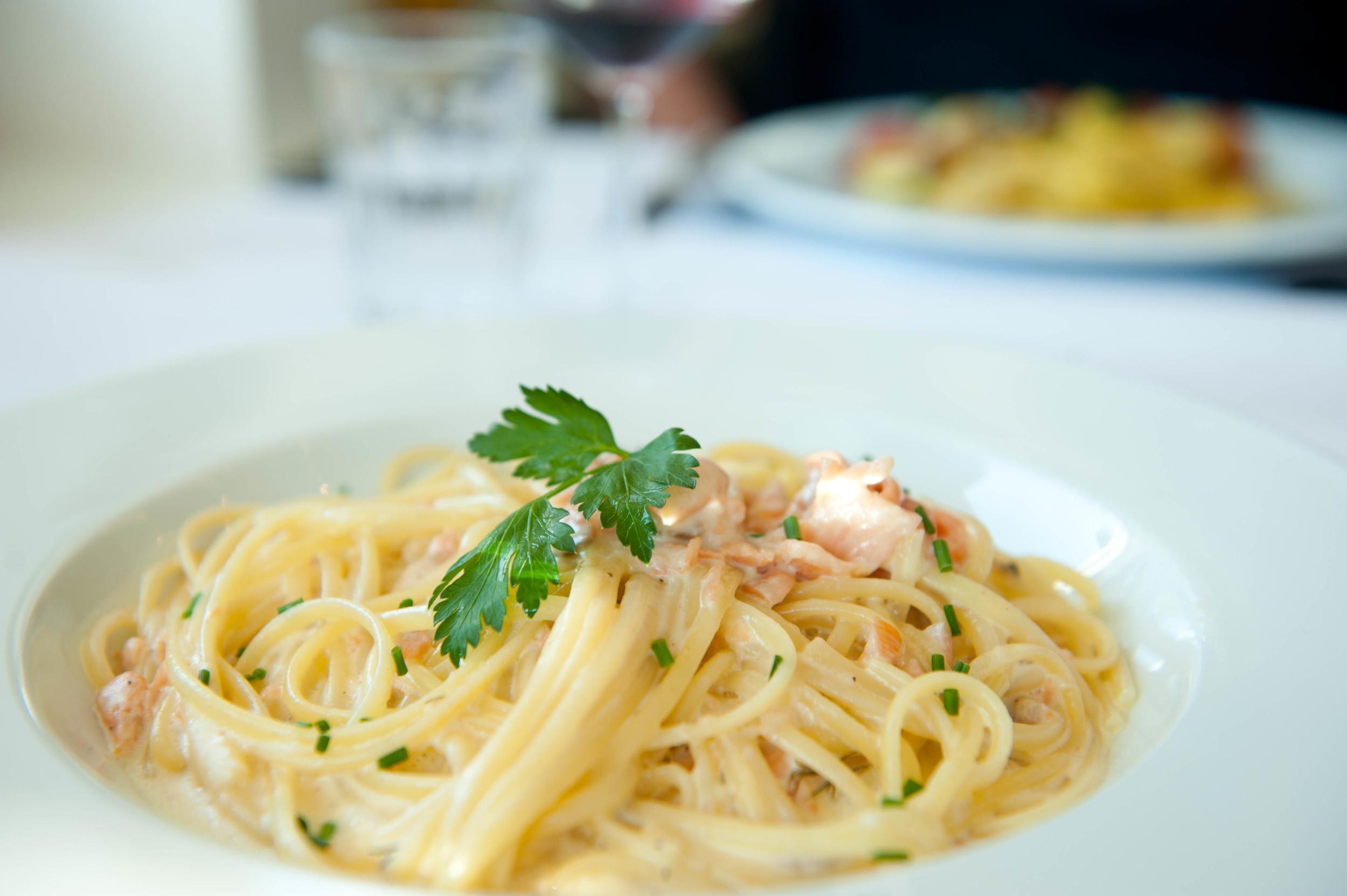 spaghetti lachs.jpg
