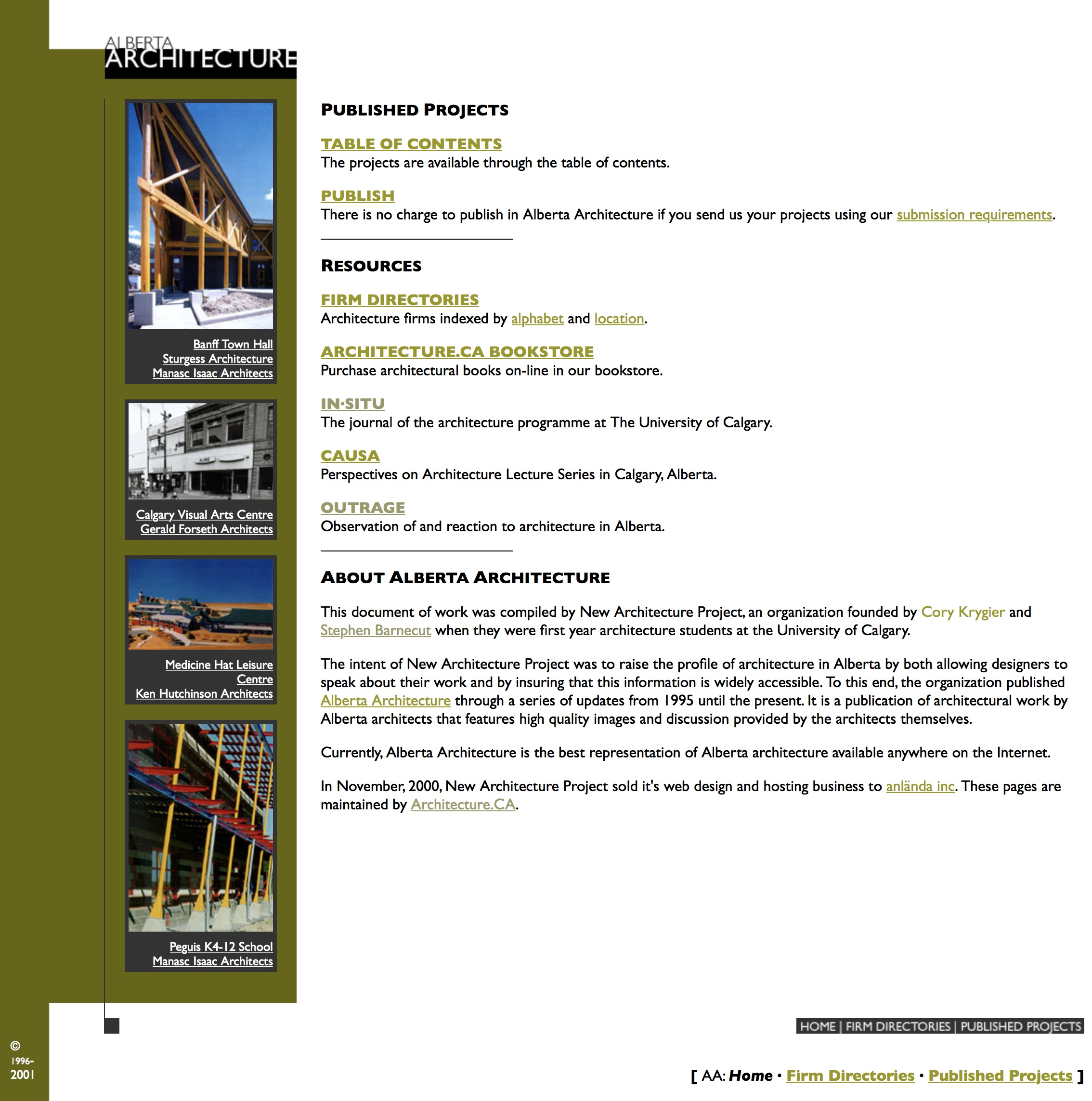 Alberta Architecture Home Page.jpg