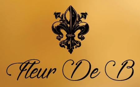 fleur+d+bee+logo.jpg