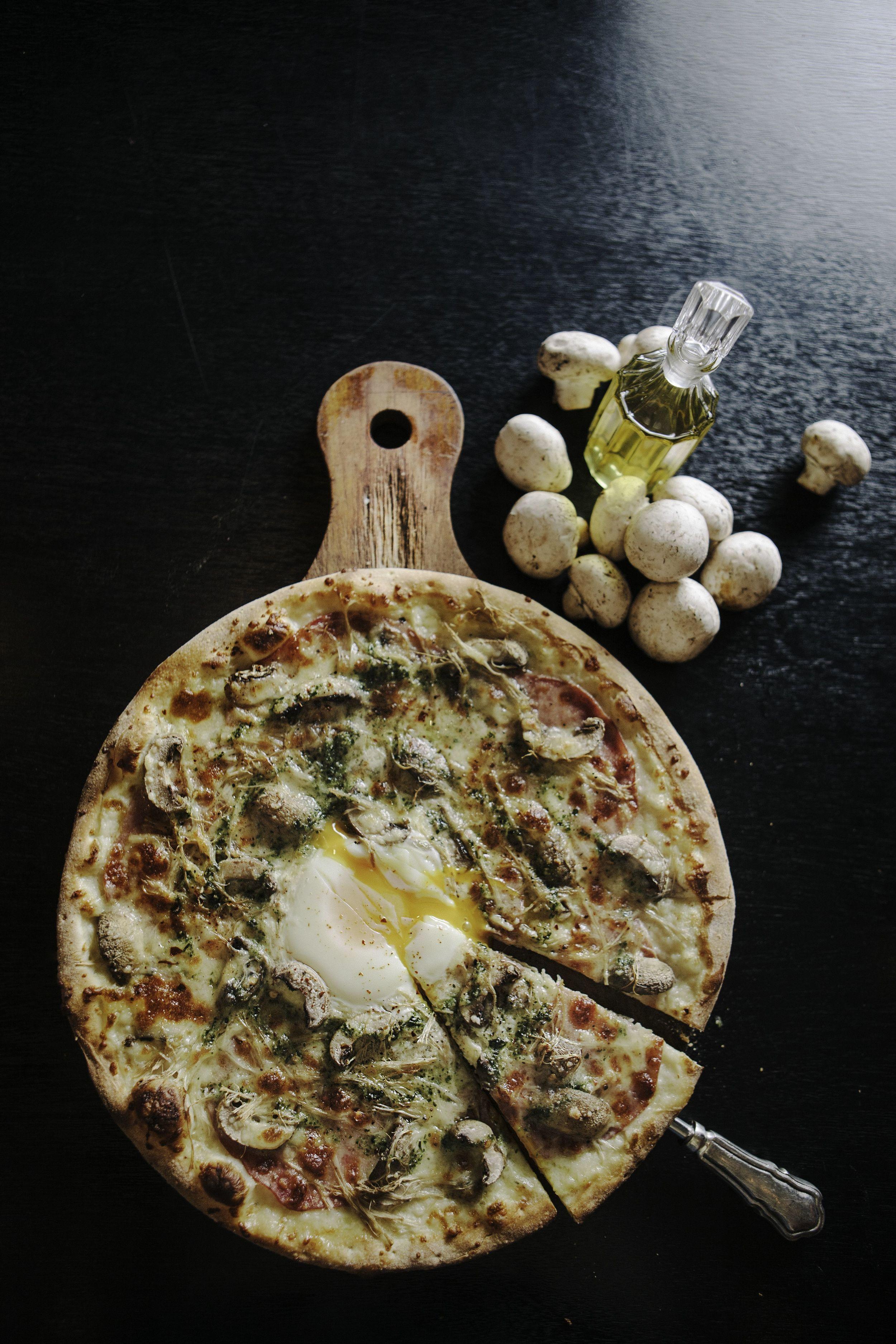 pizza3_1.jpg