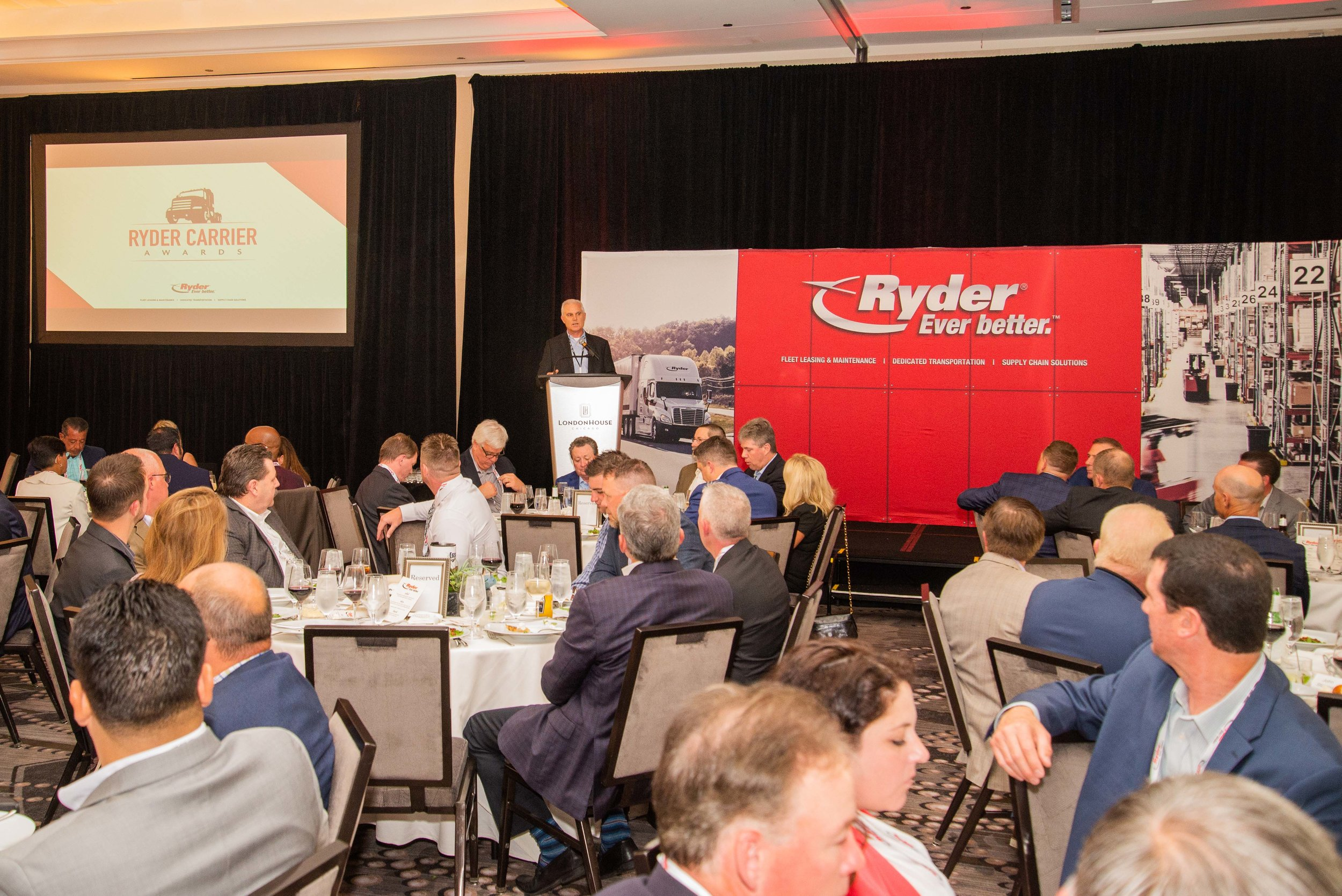 Ryder Carrier Quality Awards Chicago London House 060519-4.jpg
