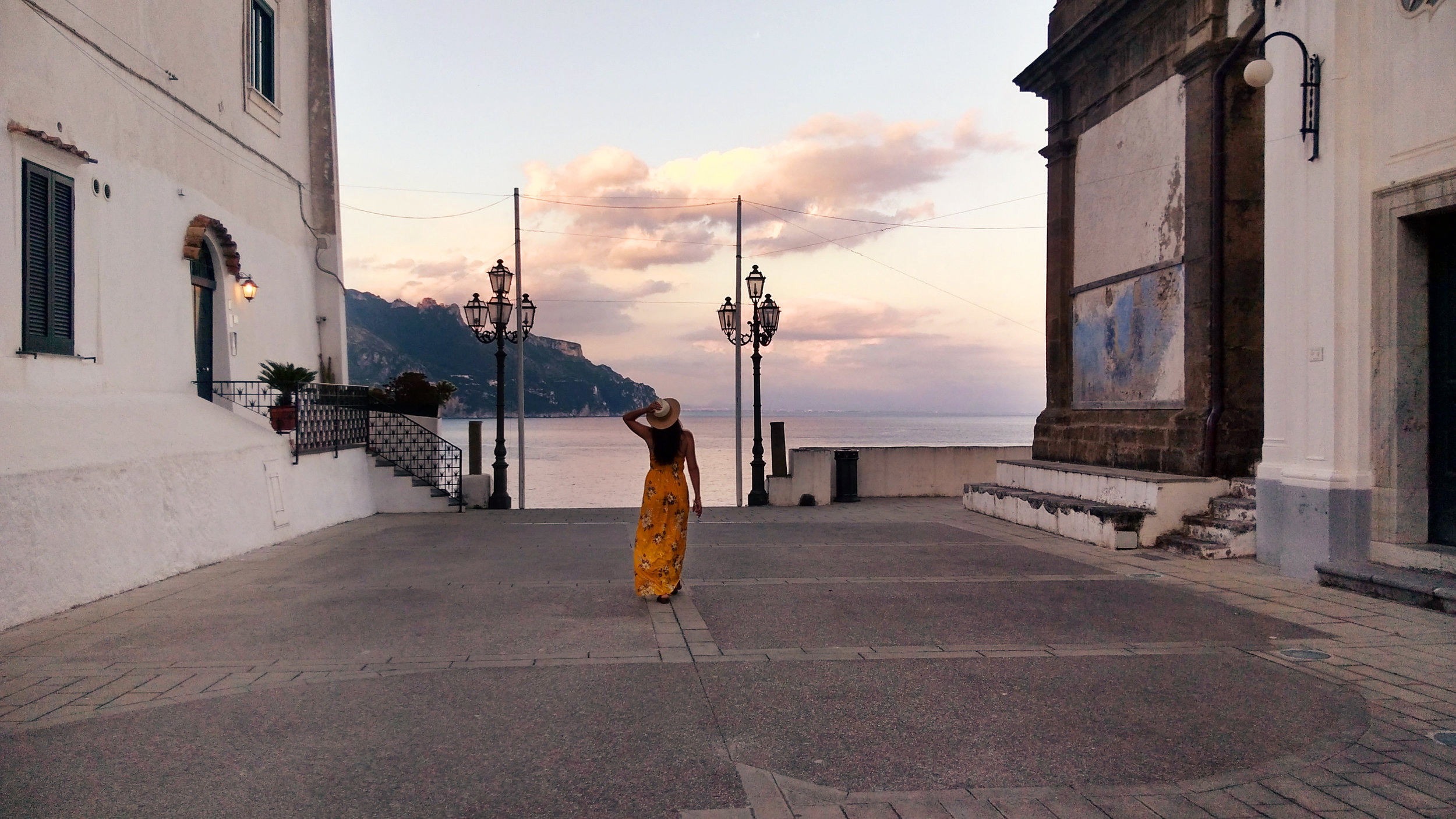 Nuova-Photo_Lifestyle-Photographer_Travel_Italy_1.jpg