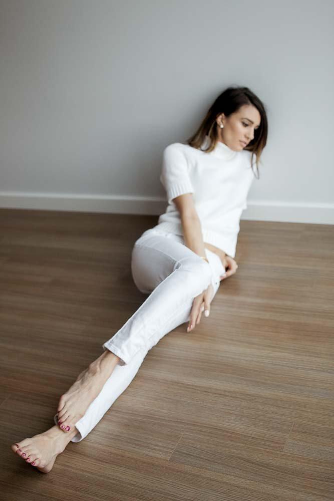 modern-white-fashion-blog