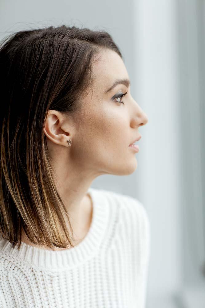 all-white-brunette-style-blogger