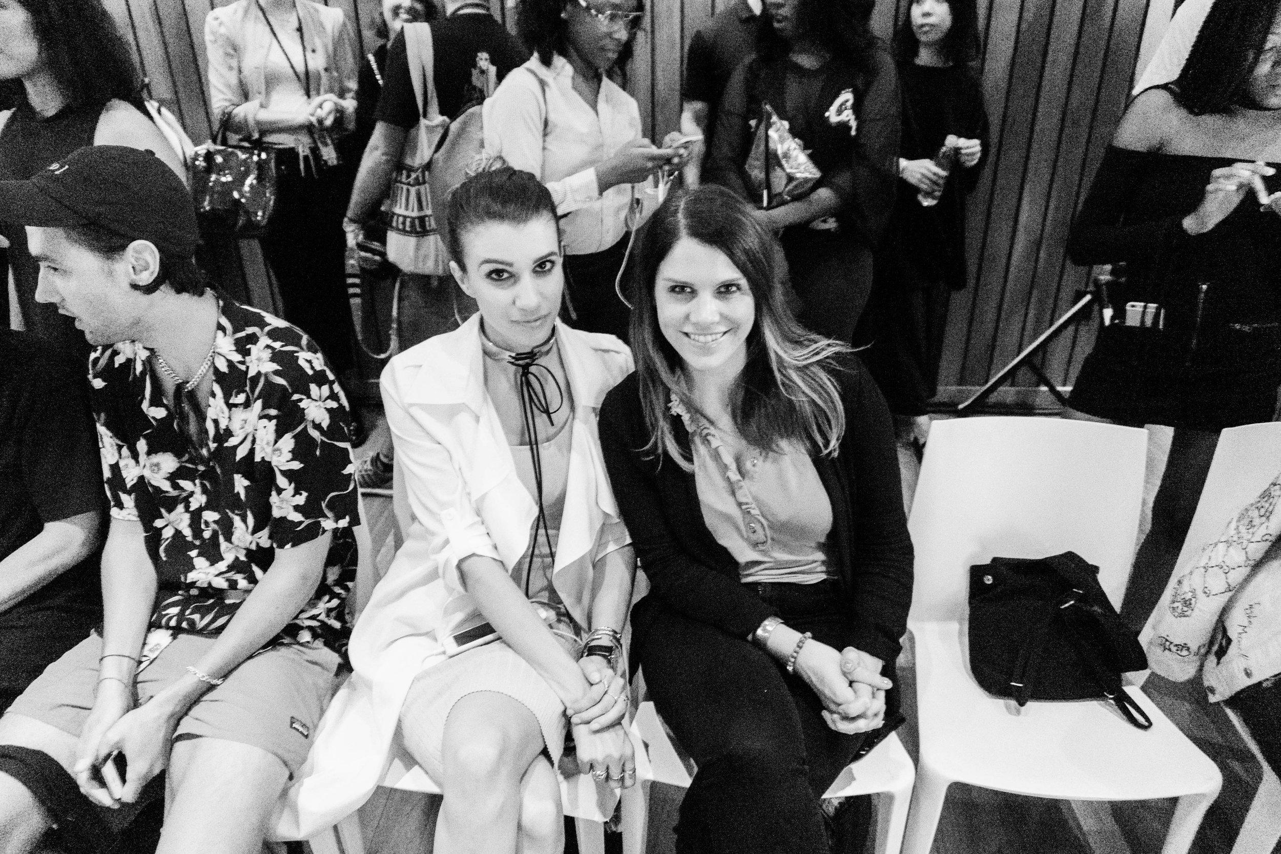 New_York_Fashion_Week_NYFW_2016