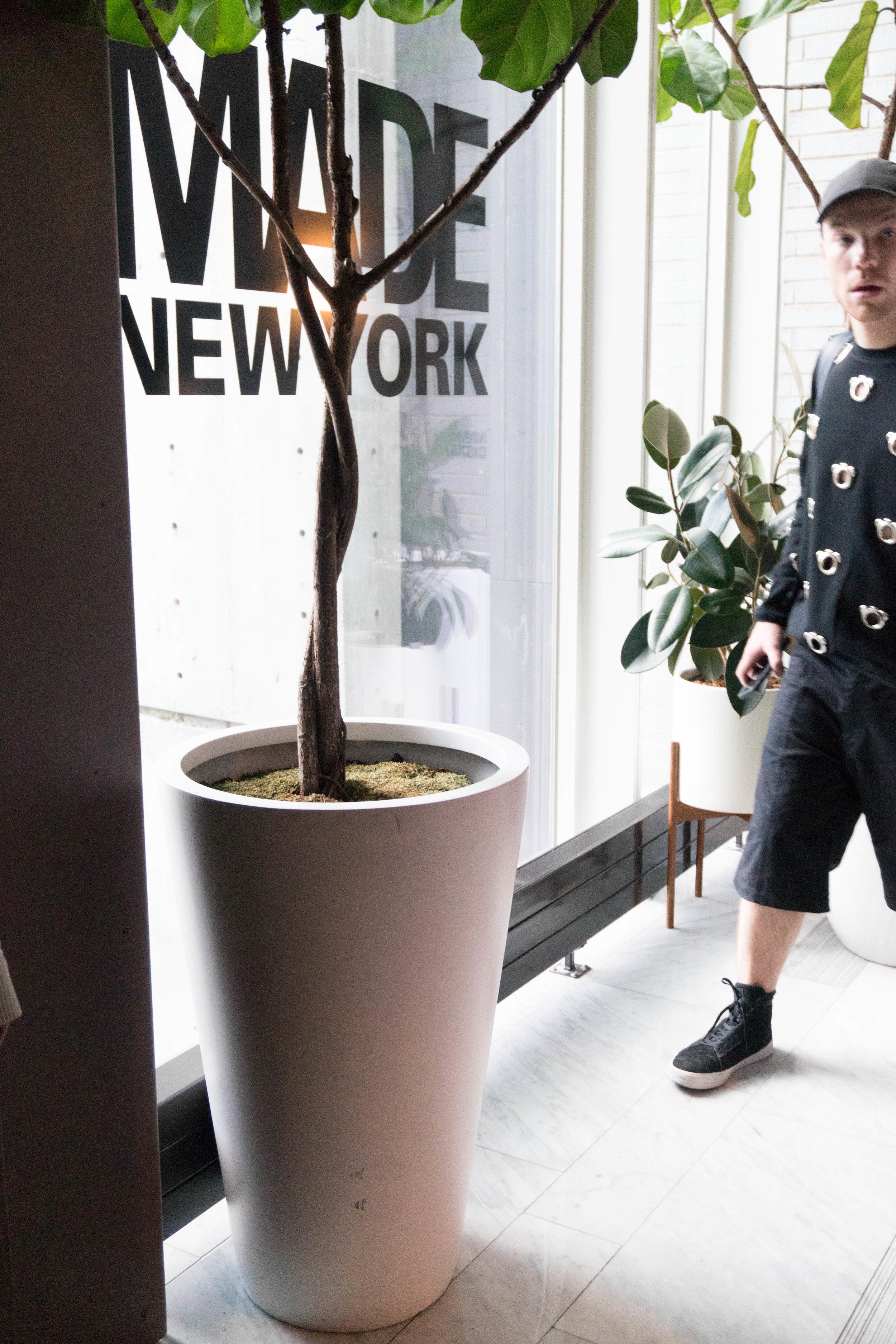 New_York_Fashion_Week_NYFW_Made_2016