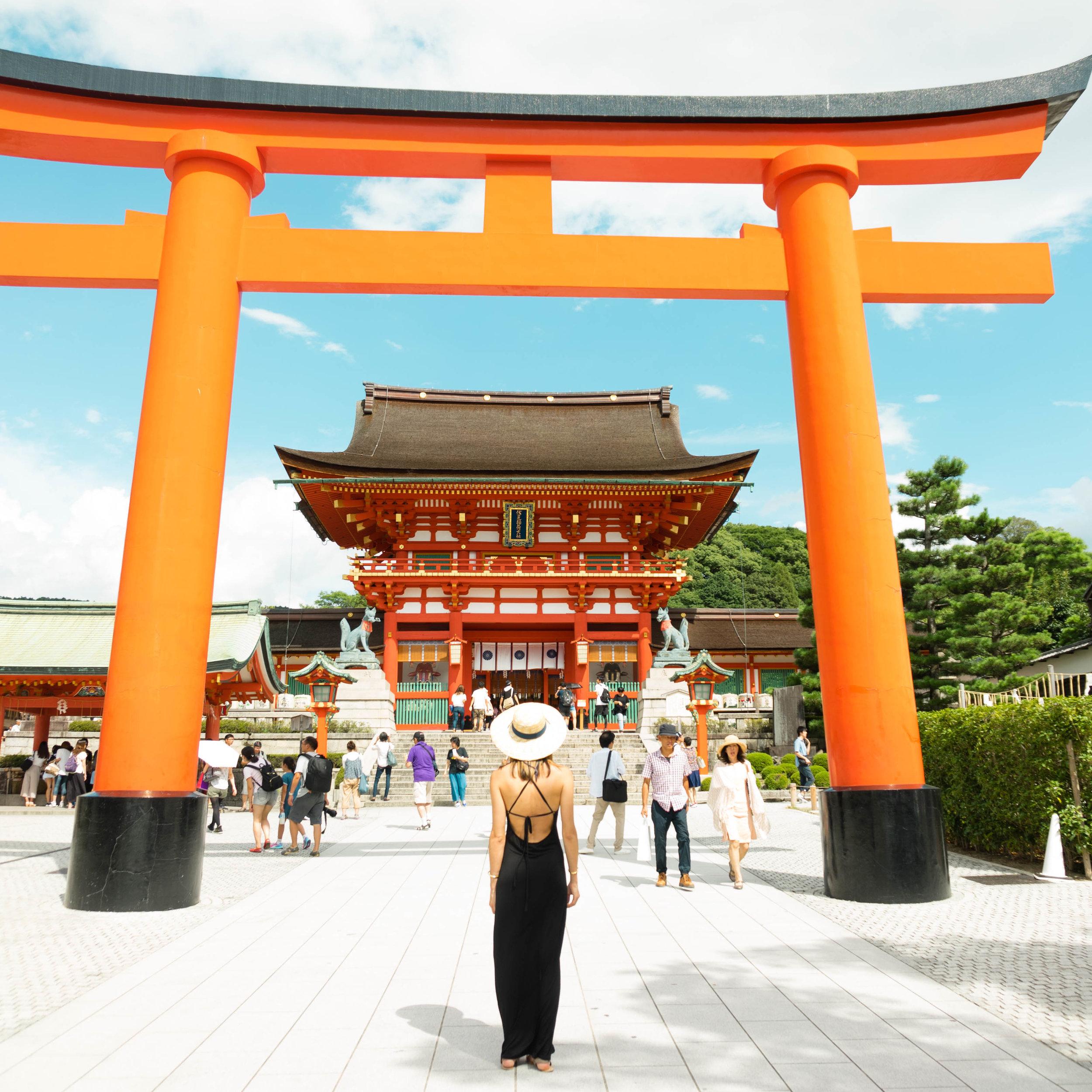 Elise_Gabriel_Travel_Fashion_Blogger_Japan